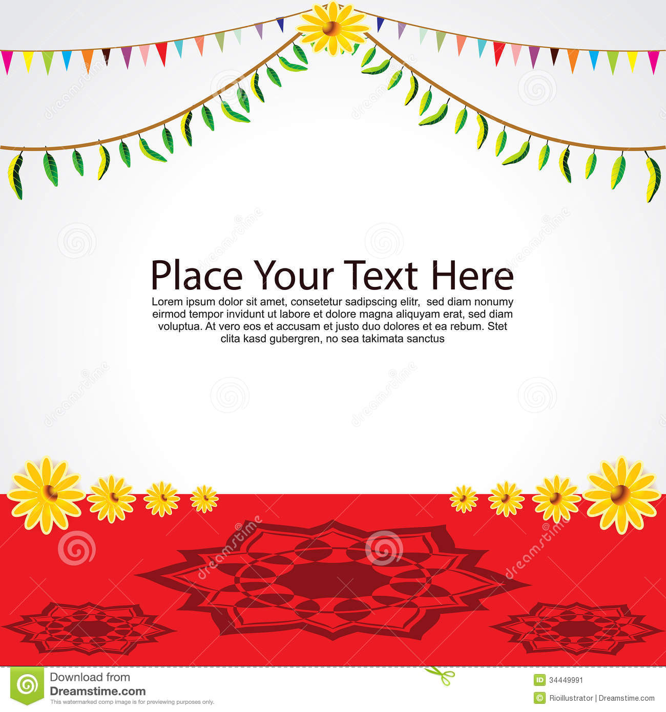 Image Result For Wedding Wishes Editable