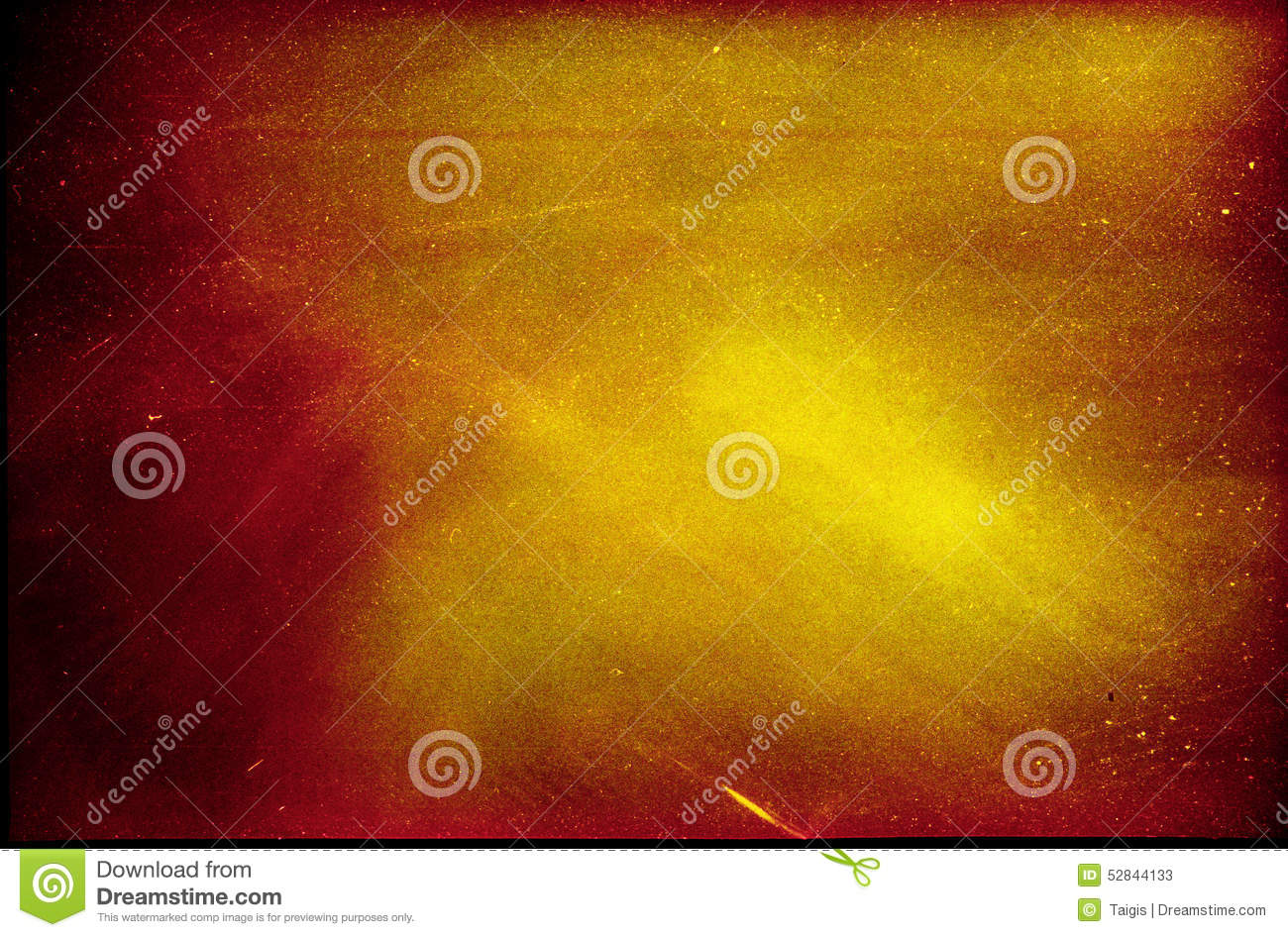 Download Abstract Film Texture Background Stock Image - Image of abstract, graphic: 52844133
