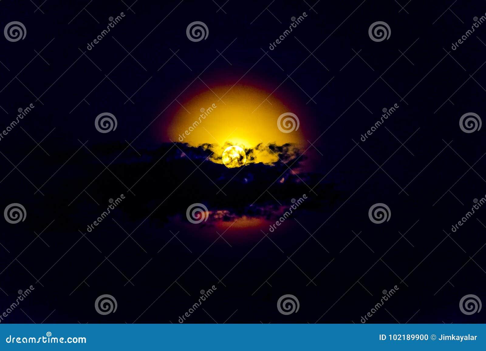 Abstract Bloody Moon Stock Photo Image Of Astral Sunset 102189900 Schau dir unsere auswahl an blood moon texture an, um die tollsten einzigartigen oder spezialgefertigten, handgemachten stücke aus unseren shops zu finden. dreamstime com