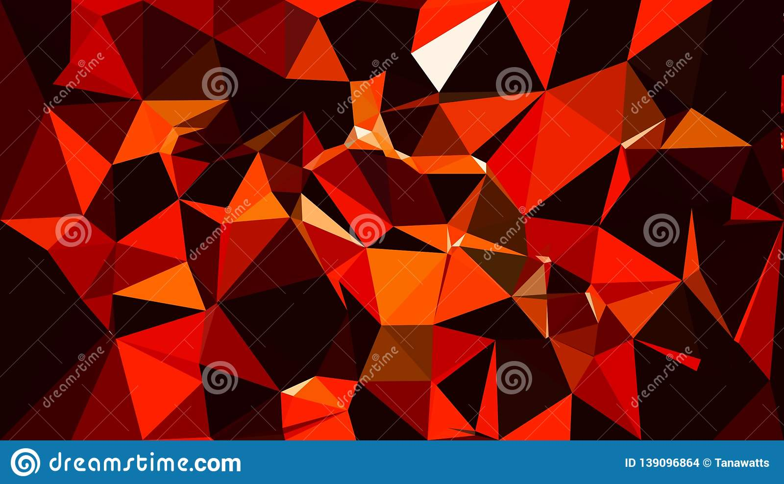 abstract fire orange red white black color background abstract fire orange red white black color wallpaper 139096864