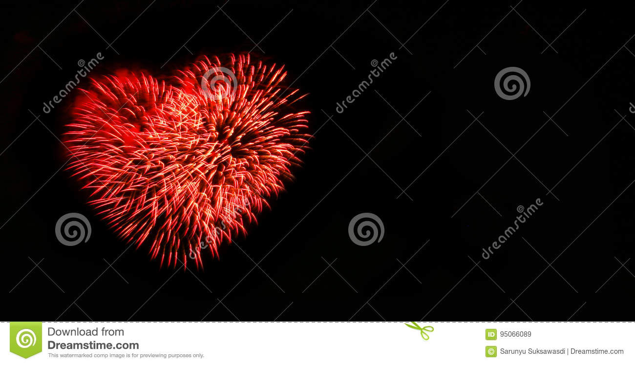 Rainbow Fireworks Celebration Colorful Abstract Image With: Abstract Fireworks Stock Photos