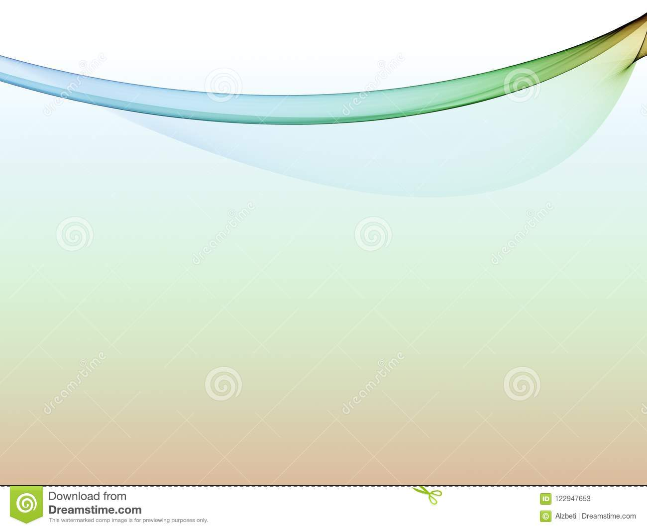 Professional Business Presentation Background Great For