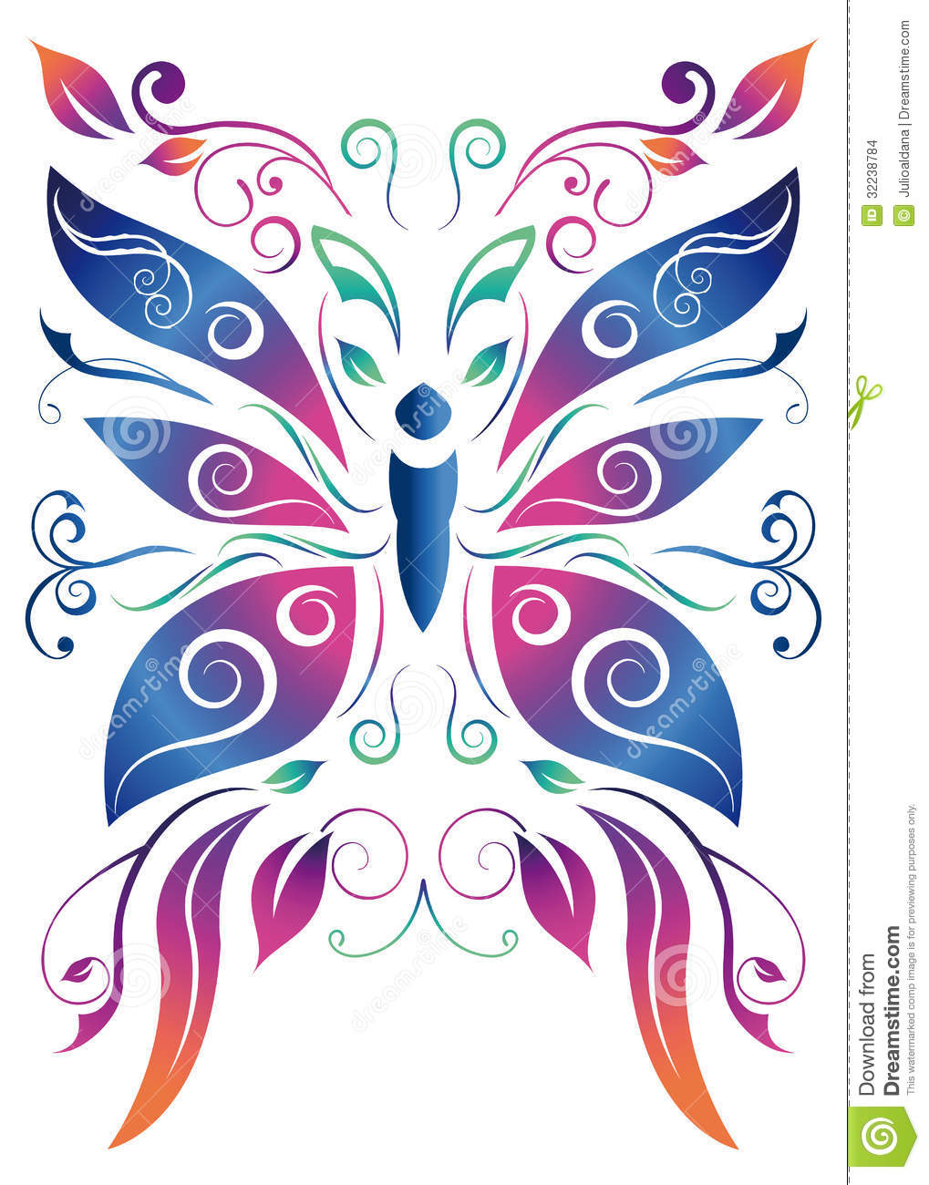 Insect PNG Images  Vectors and PSD Files  Free   Pngtree