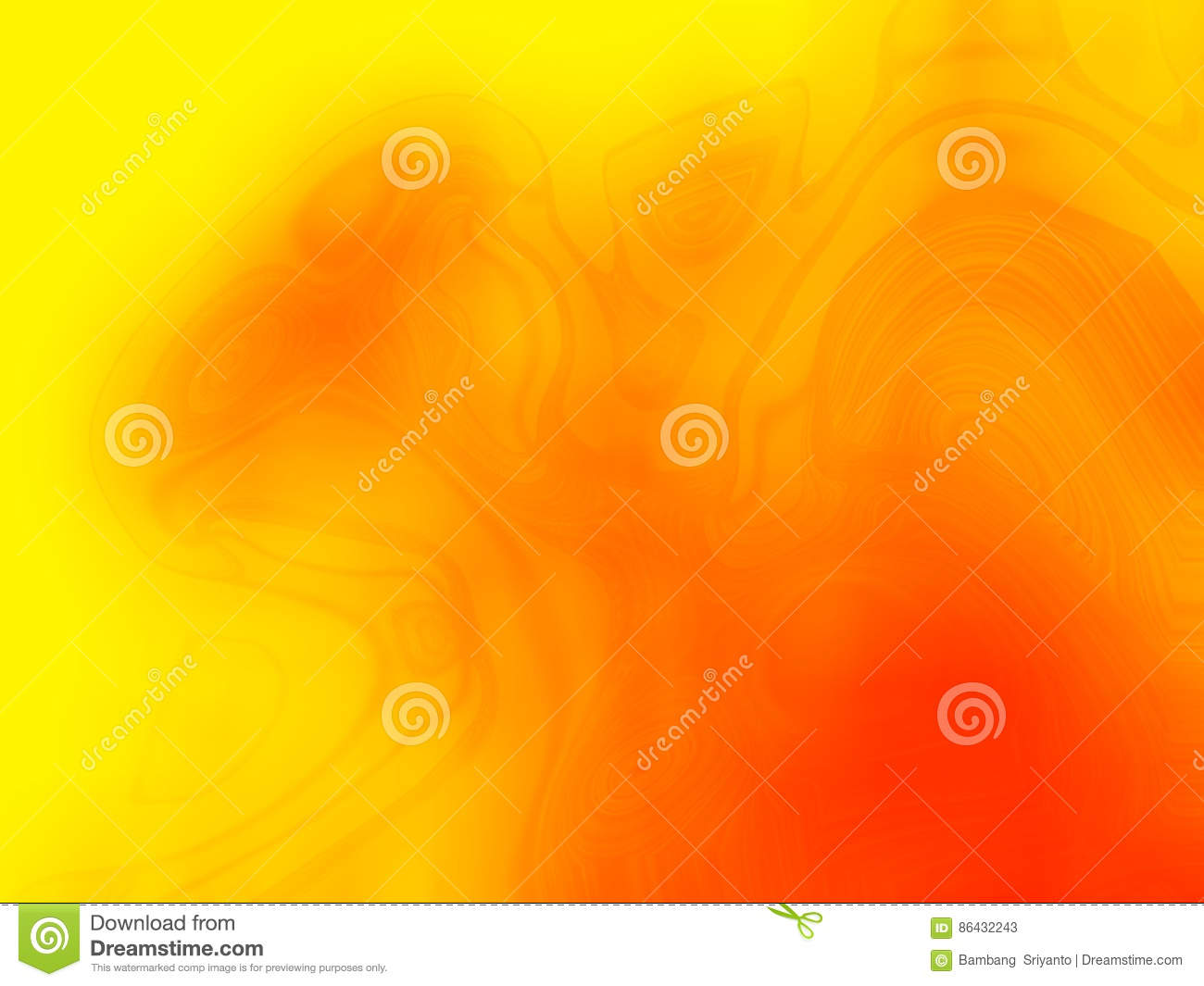 8 679 Vector Backgrounds Photos Free Royalty Free Stock Photos From Dreamstime