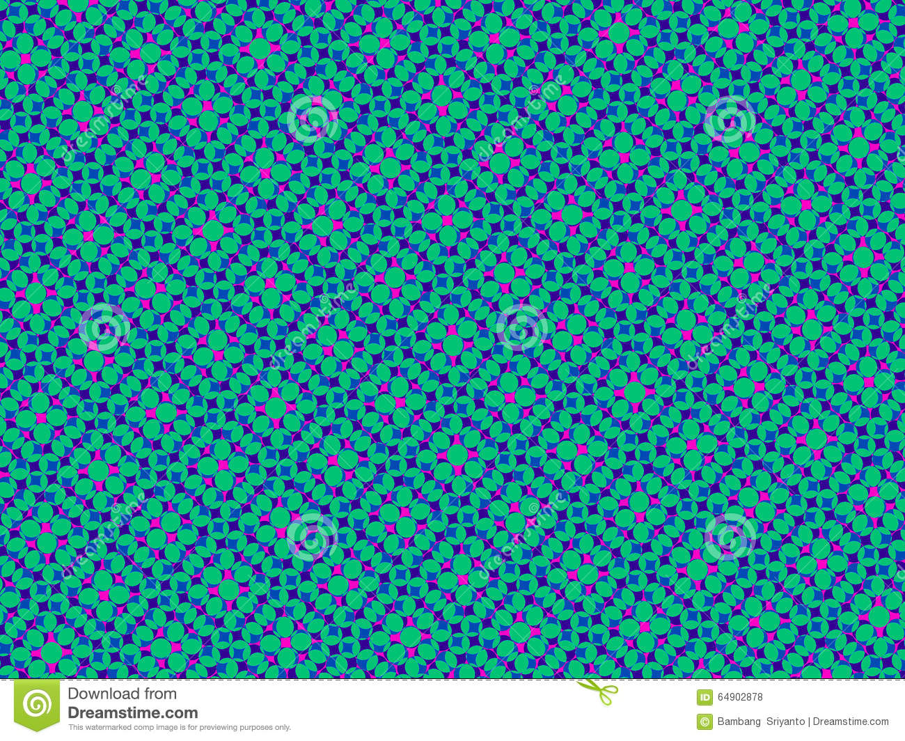 Abstract Stock Photo Image 64902878