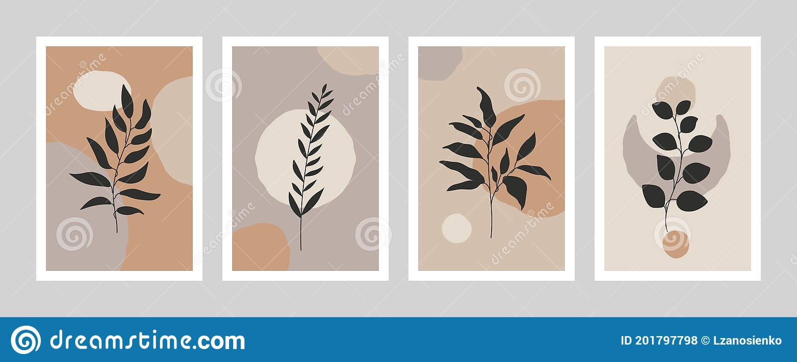 Abstract Plant Wall Art Stock Illustrations 14 235 Abstract Plant Wall Art Stock Illustrations Vectors Clipart Dreamstime