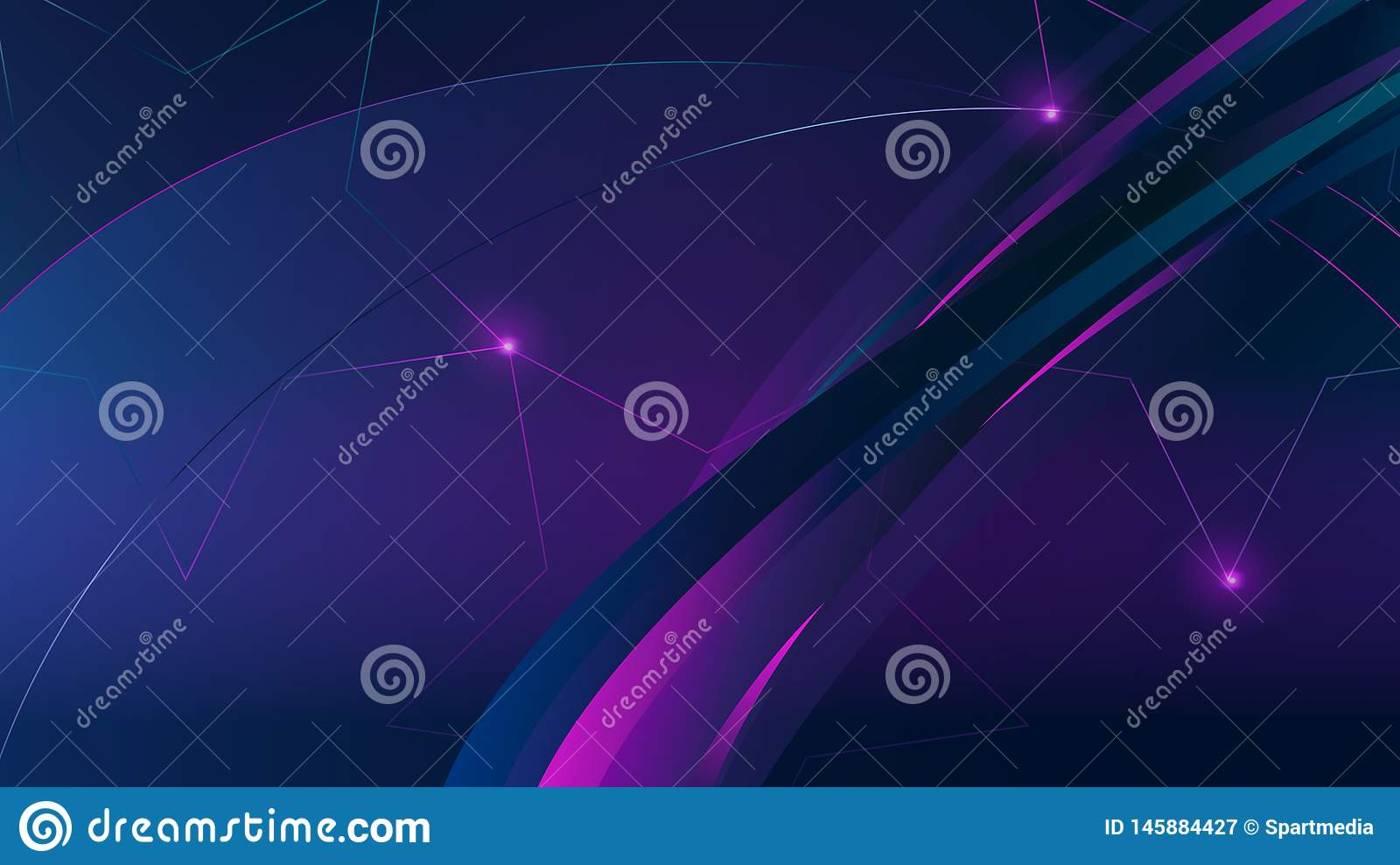 euro 2019 european soccer championship wallpaper uefa champions league banner stock vector illustration of icon finals 145884427 https www dreamstime com abstract fluid color background summer travel sale banner colorful shapes wavy geometric modern design minimal vector wallpaper image145884427