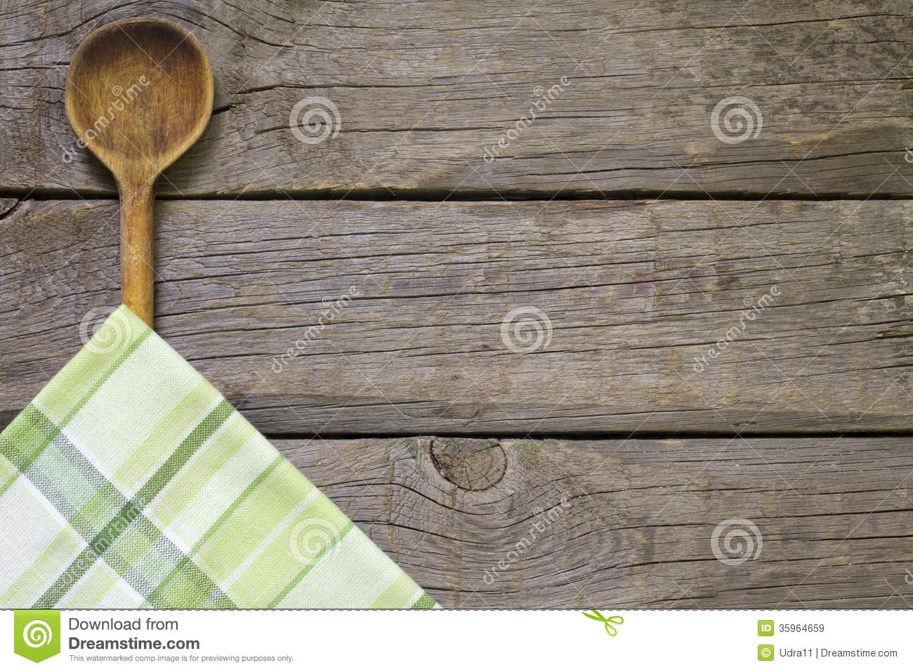 Abstract food background on vintage boards royalty free for Cuisine wooden