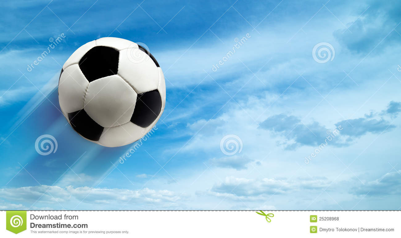 Abstract Sports Background Royalty Free Stock Image: Abstract Football Ar Soccer Backgrounds Royalty Free Stock