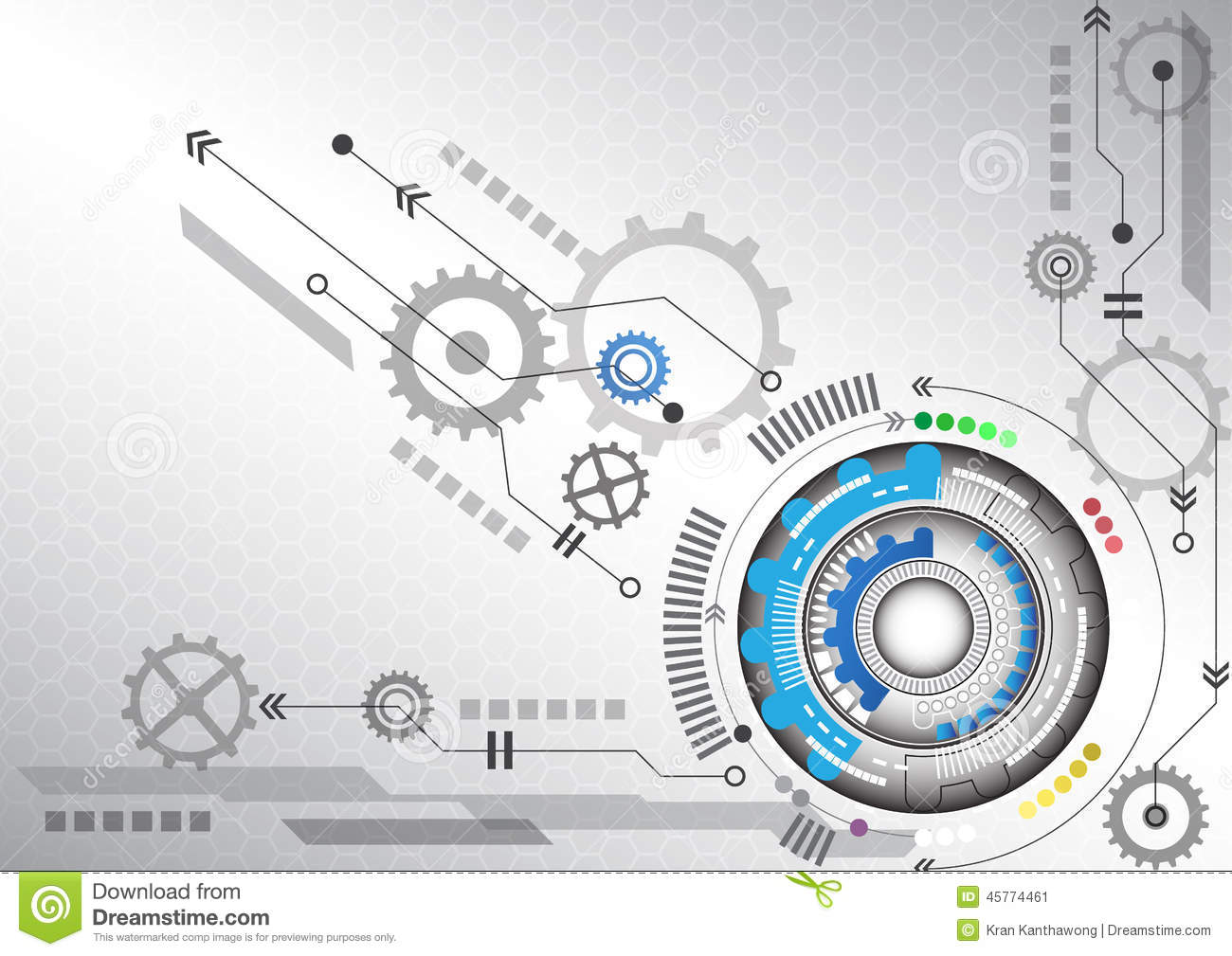 https://thumbs.dreamstime.com/z/abstract-futuristic-circuit-high-computer-technology-business-background-vector-illustration-innovation-45774461.jpg