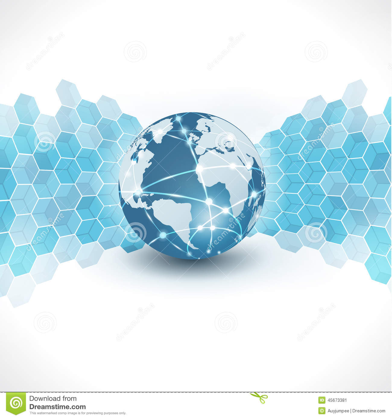 global tech business plan Resources for global entrepreneurs  start your own business plan » information technology business plan  to provide the hawai'i business community with quality brand-name information.
