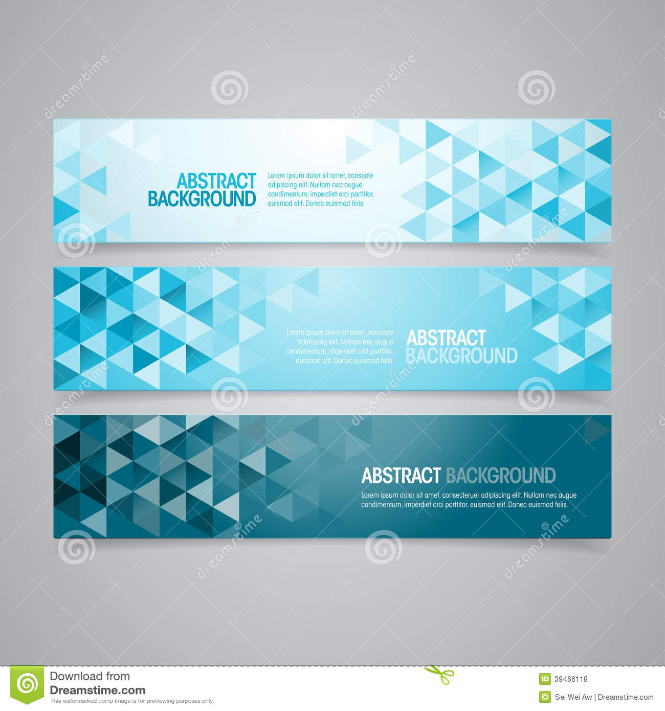 Background Banner Banners Health Care Banners