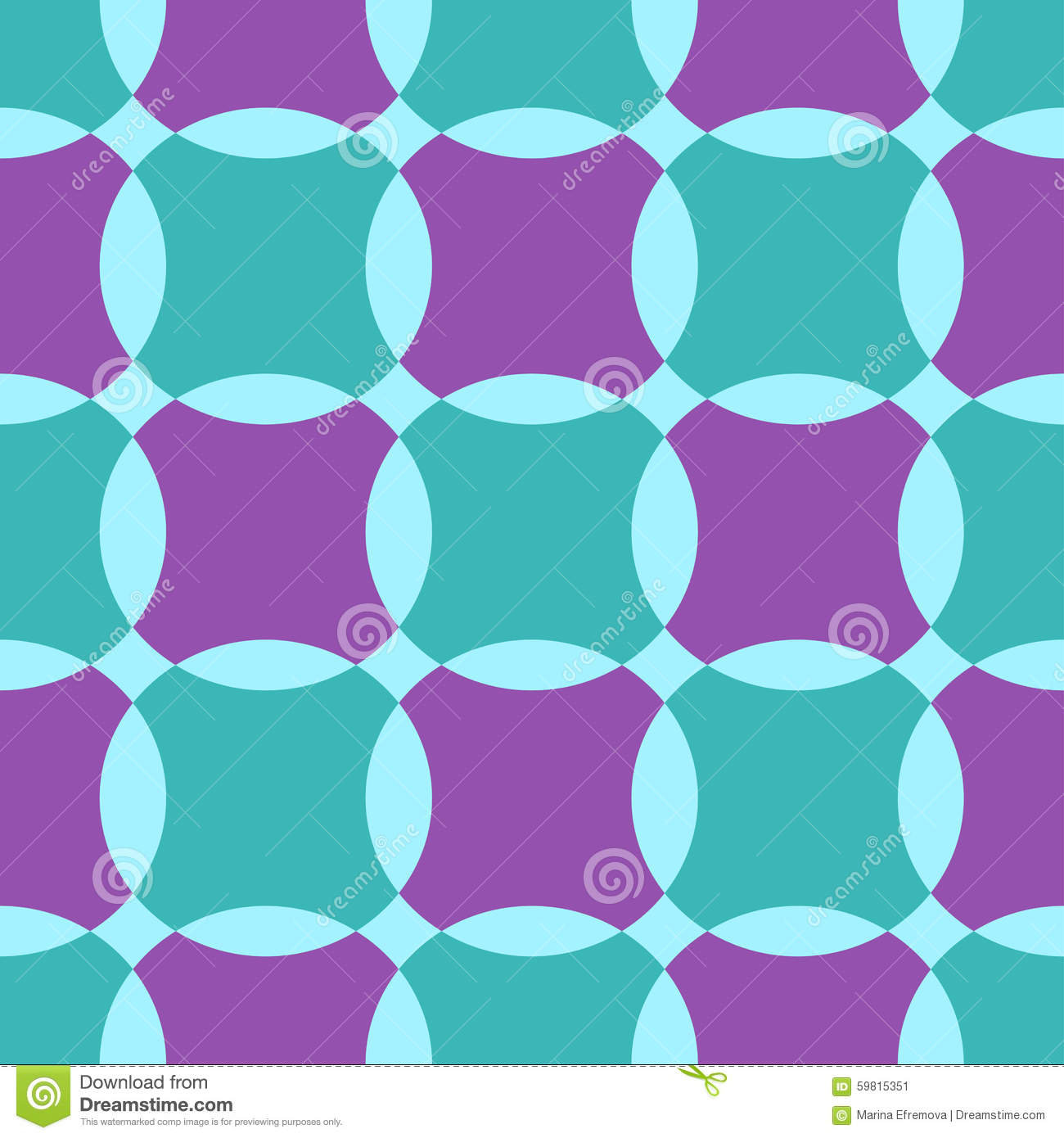 Wallpapers pattern fills web page backgrounds surface textures - Abstract Background Can Circles Fills Geometric Page Paper Pattern Seamless Surface Textures Used Wallpaper Web