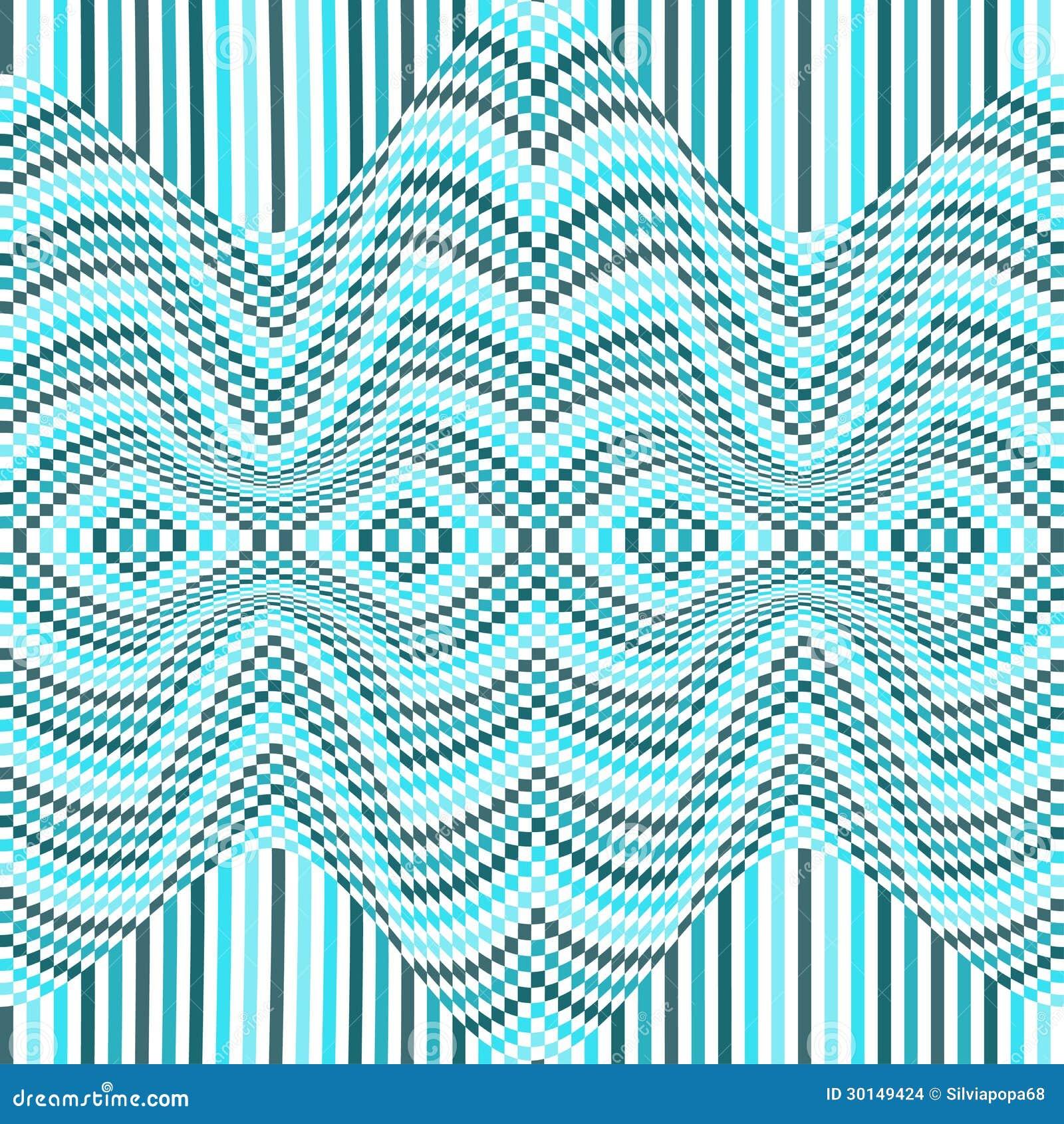 Optical Distortion, Inc Essay