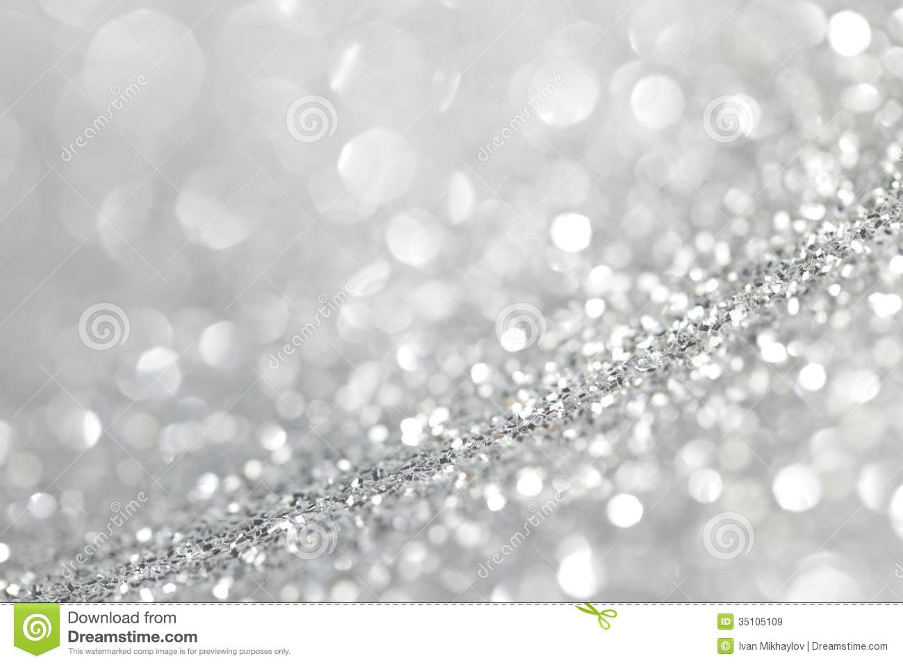 Abstract Glitter Background Stock Image - Image of celebration 9c320184efbd