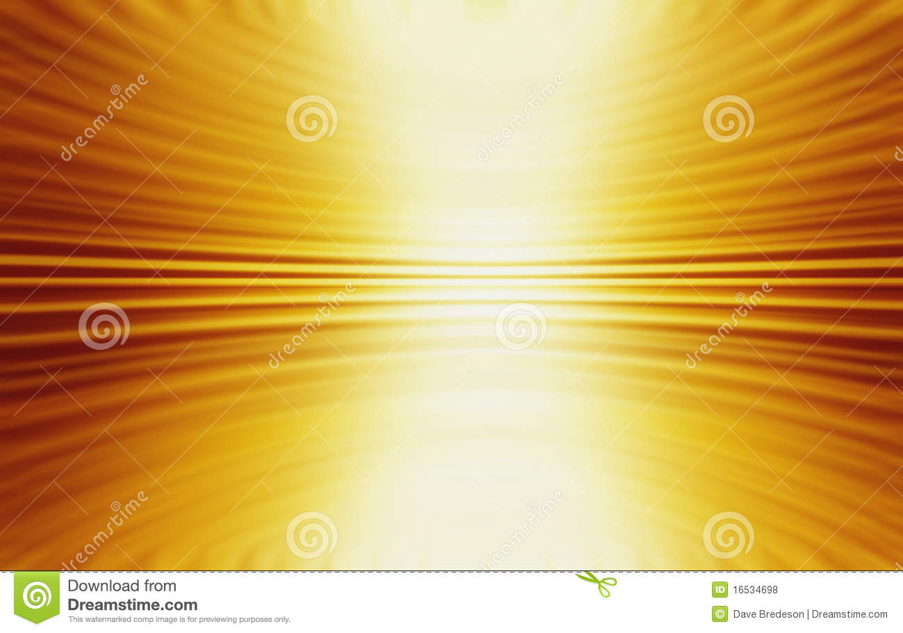 Jpg Texture Background Free Stock Photos Download 105 545: Abstract Gold Yellow Swirl Background Stock Photo