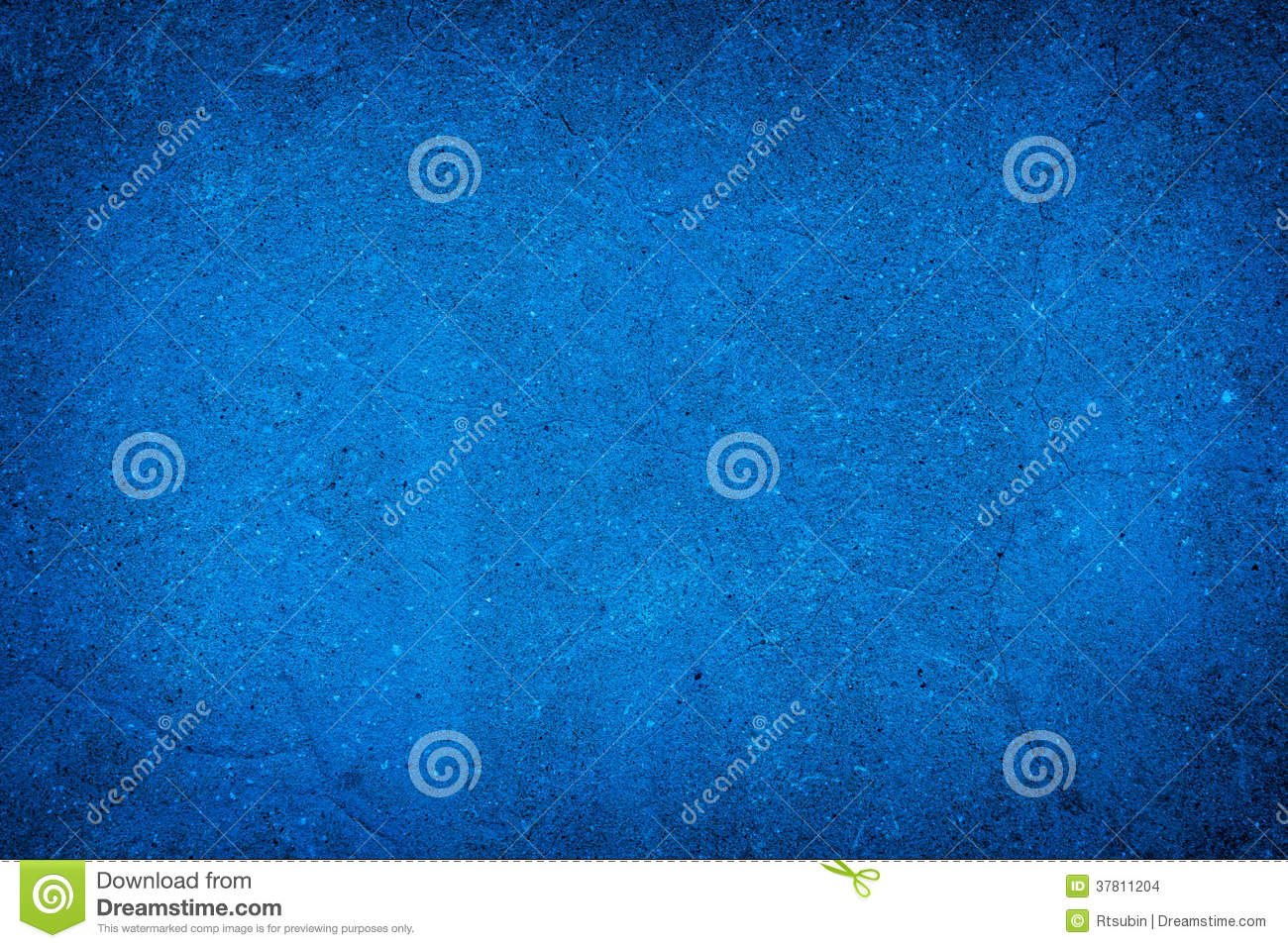 Jpg Texture Background Free Stock Photos Download 105 545: Abstract Gold Background Of Elegant Dark Blue Texture