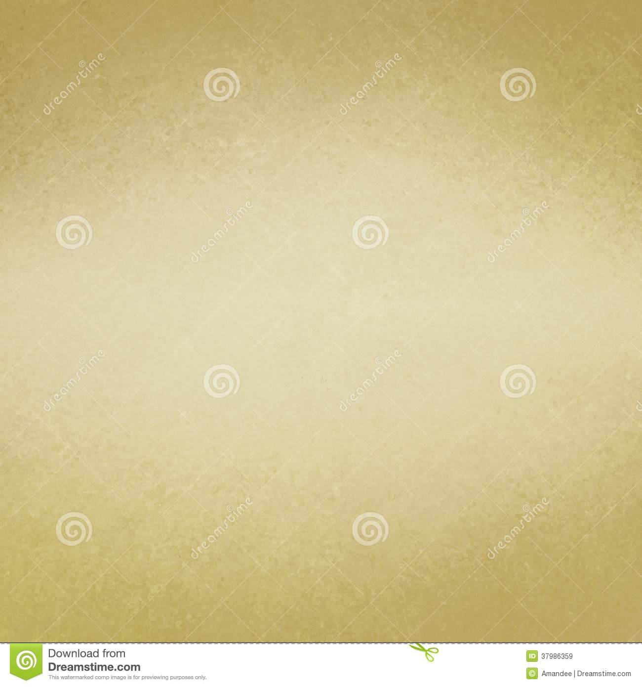 Abstract Gold Background Luxury Rich Vintage Grunge