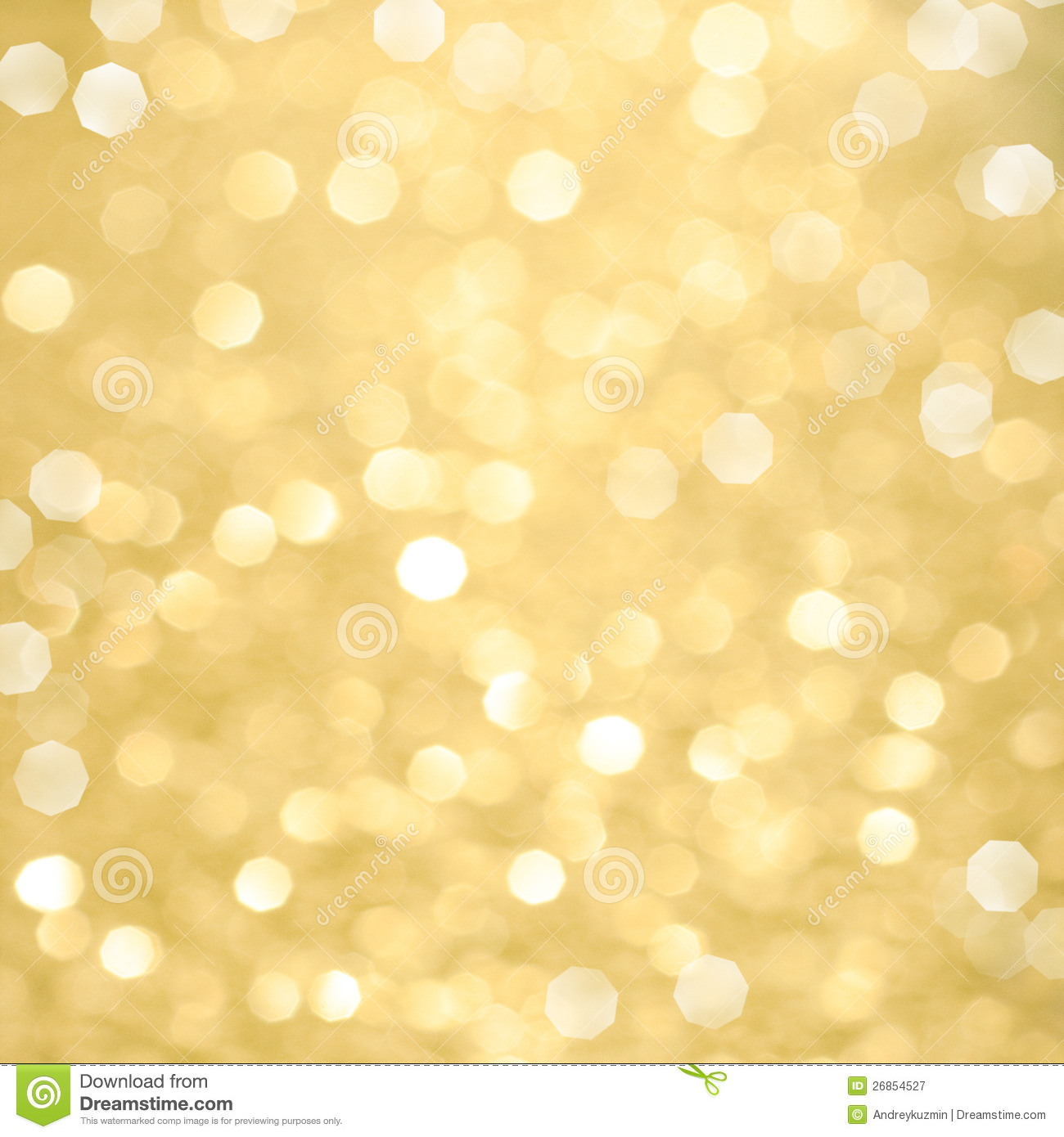 golden christmas background with - photo #30