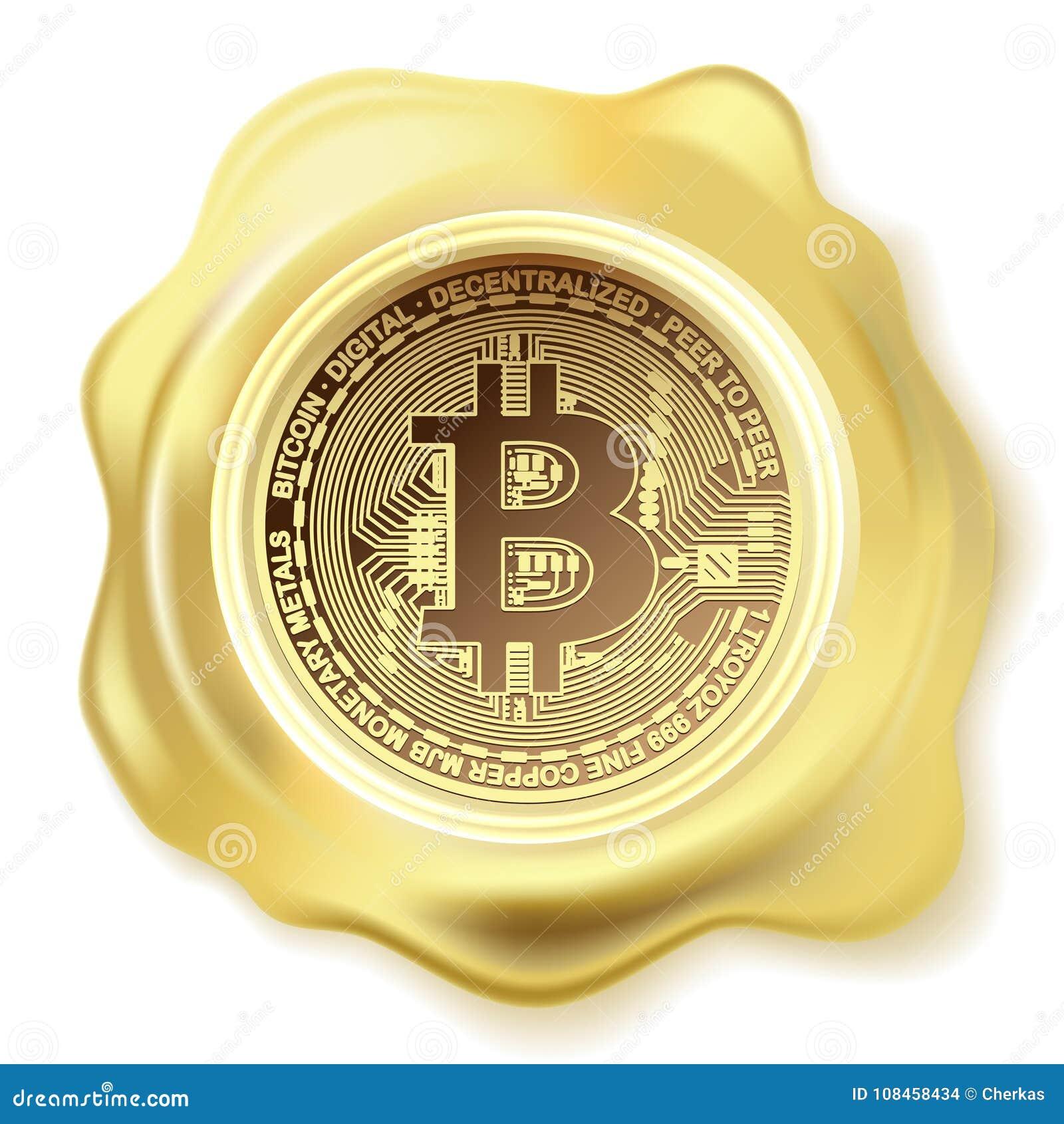 cryptocurrency seal hogyan működik a cryptocurrency