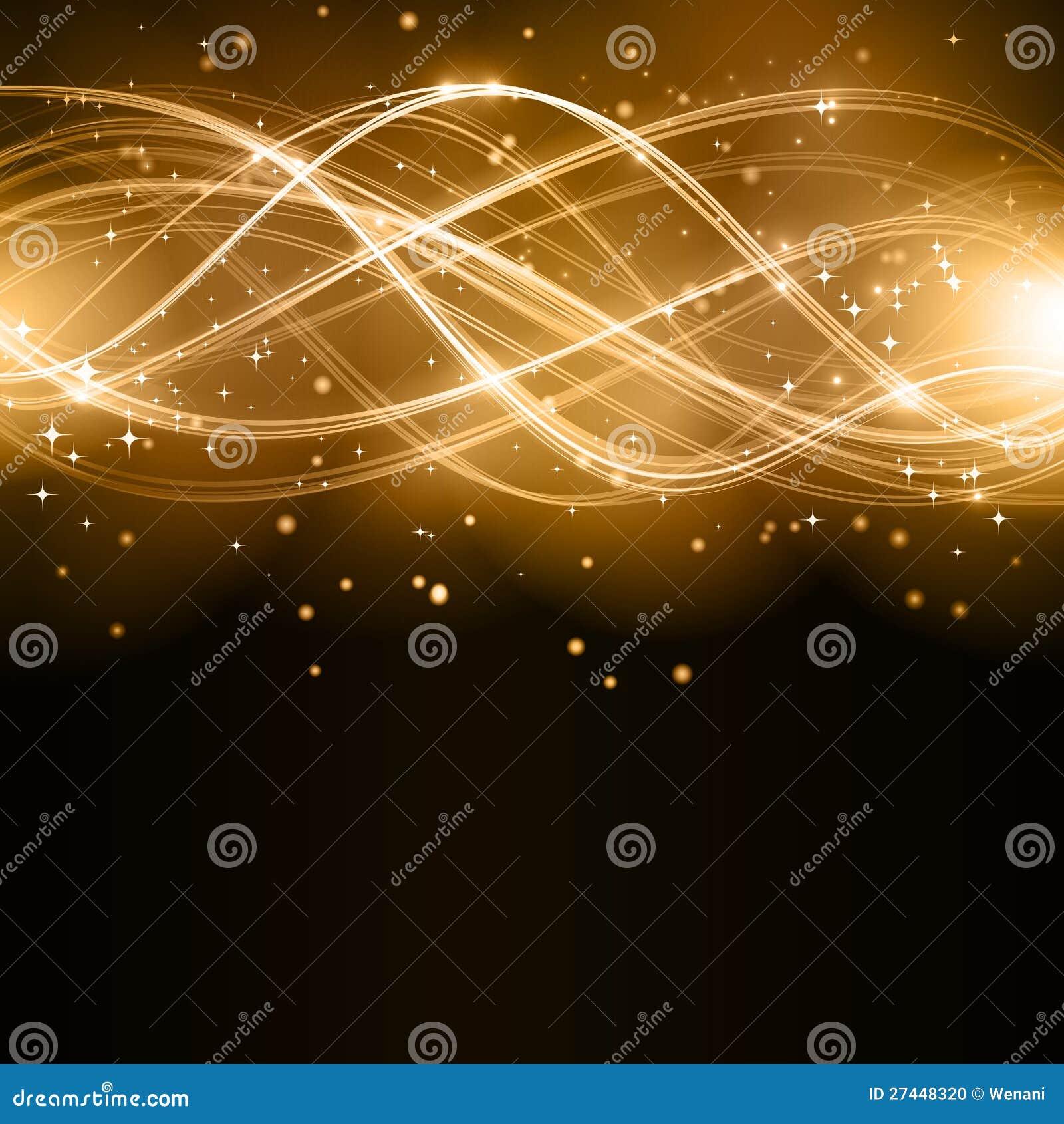 abstractstars abstract stars patterns - photo #2