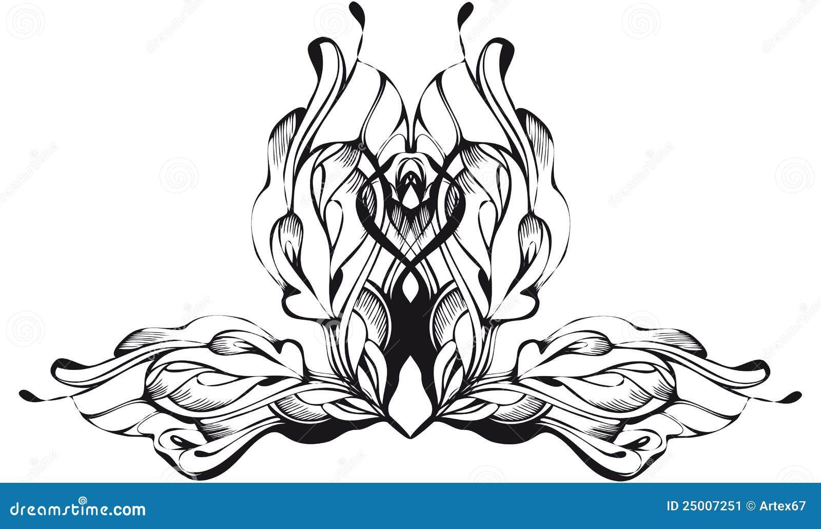 Graphic Design Art Black And White ~ Black And White Graphic Design Black And White Graphic Art View