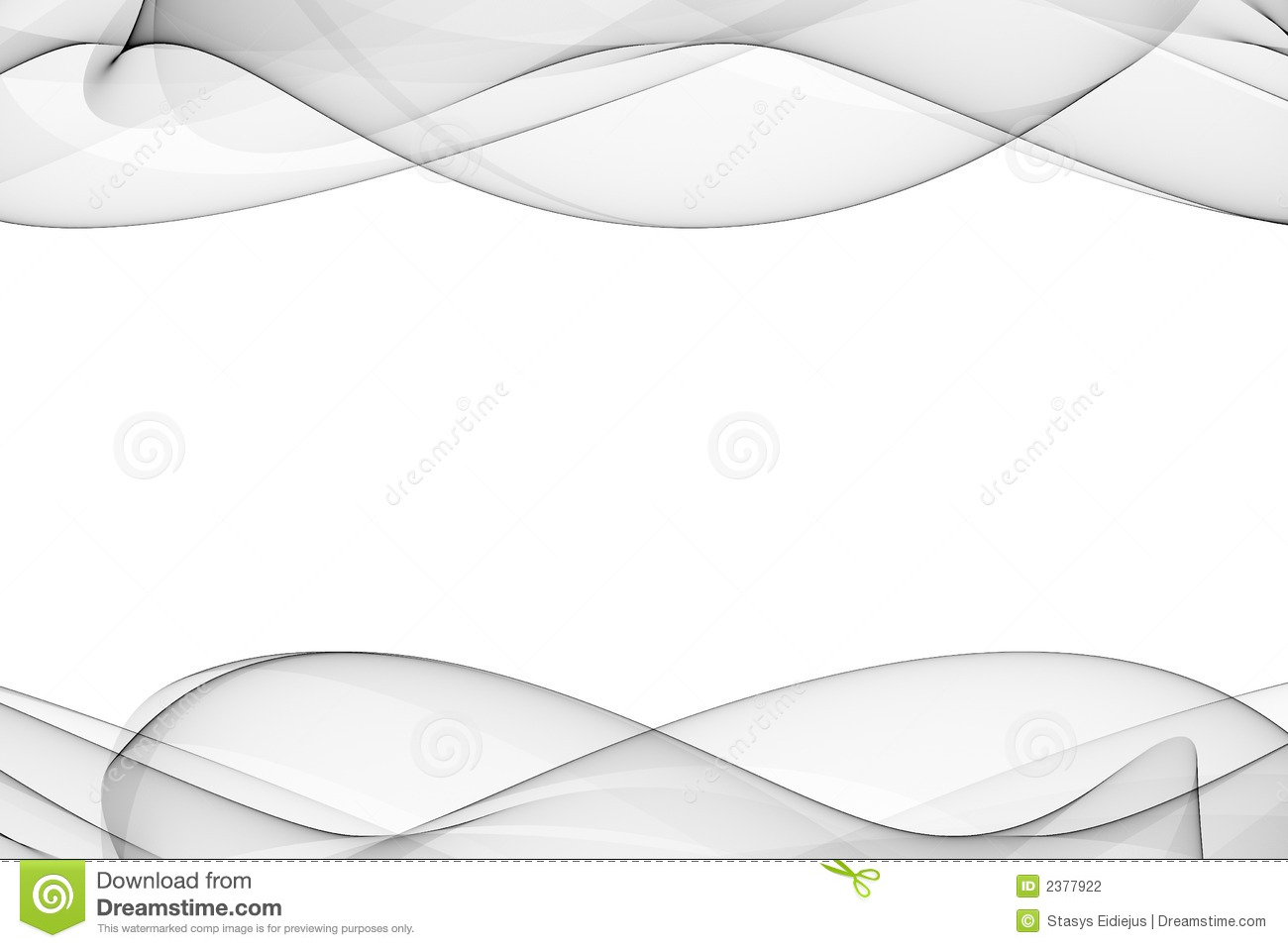 Abstract graphic frame stock illustration. Illustration of ornament ...
