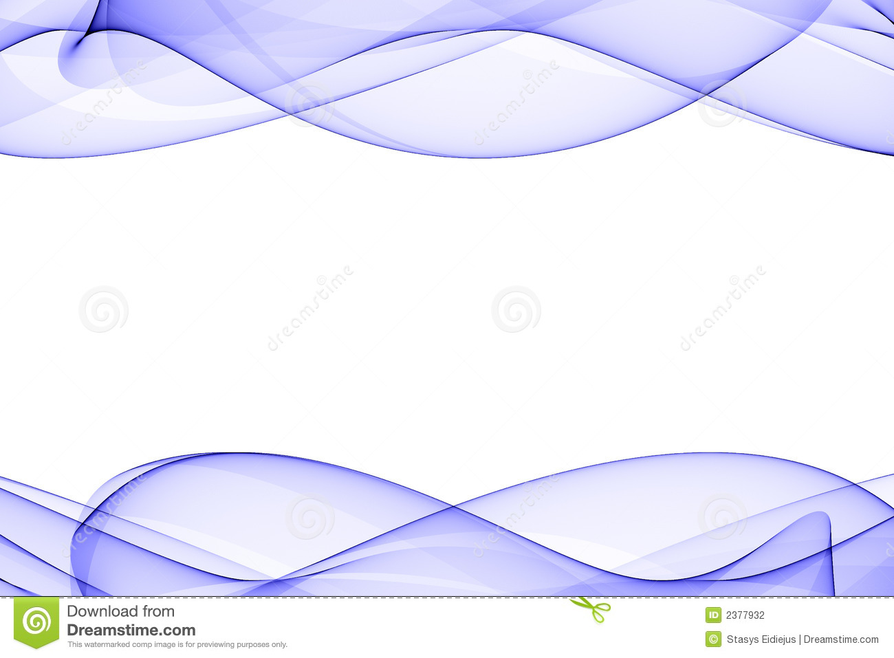 abstract graphic frame stock photography