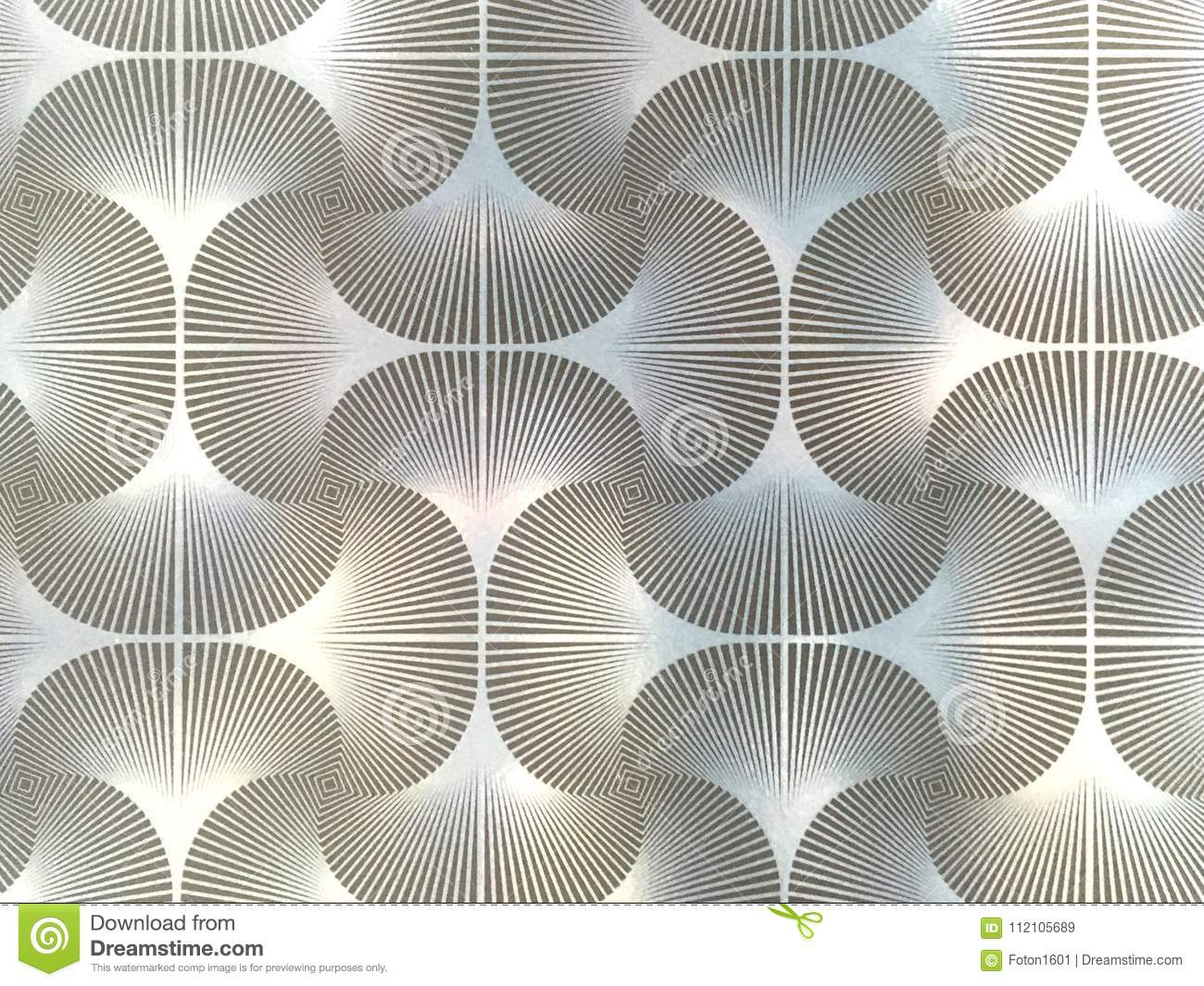 Abstract Graphic Texture Line Pattern For Textile Tile Or Background For Interior Design Tiles Wallpapers Backgrounds Websit Stock Image Image Of Construction Background 112105689