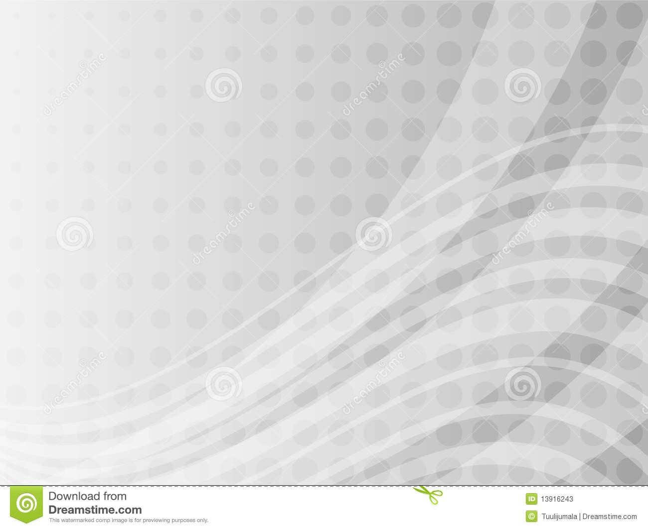 Background image grayscale - Abstract Background Dots Grayscale