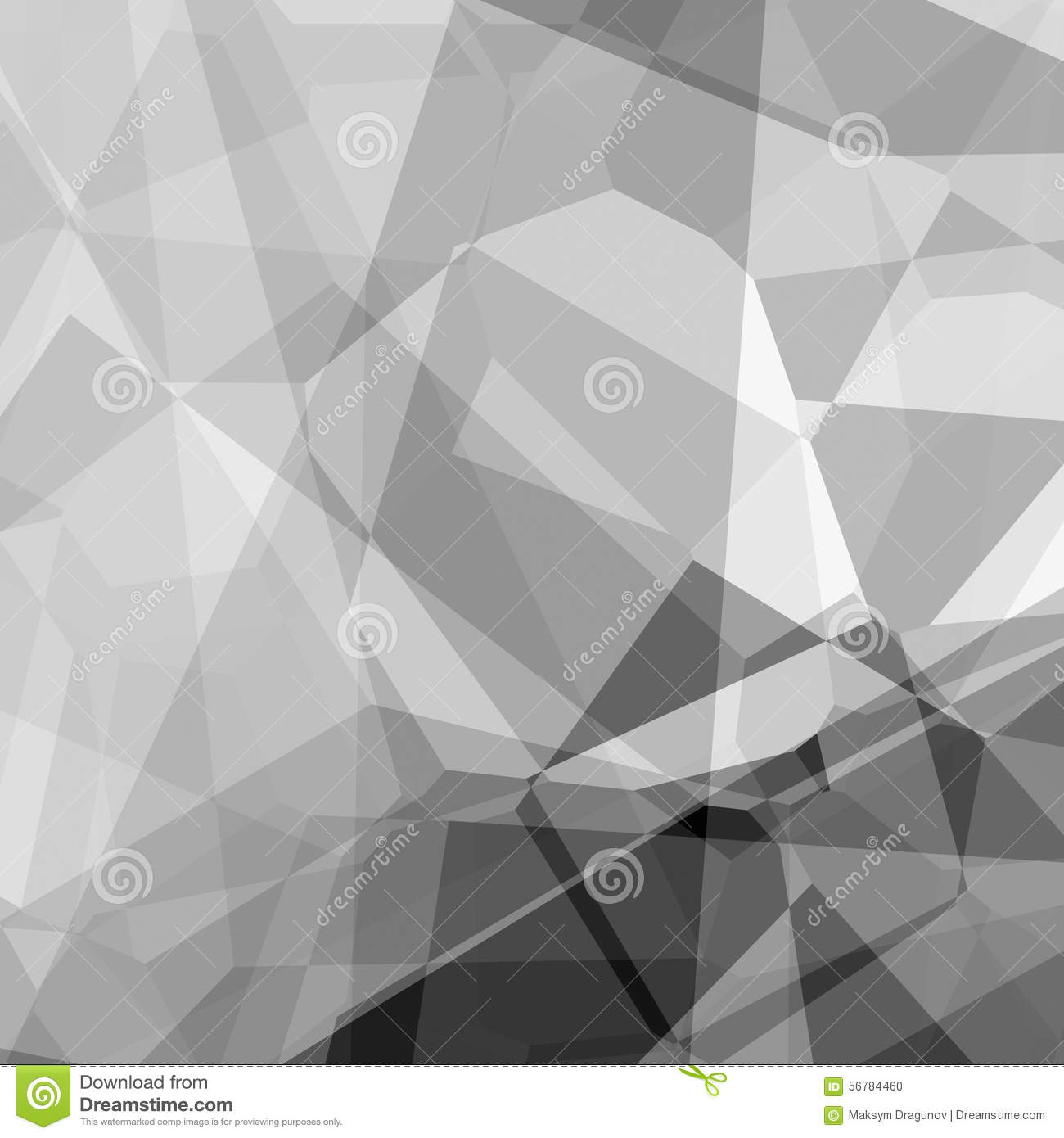 Background image grayscale - Abstract Background Grayscale