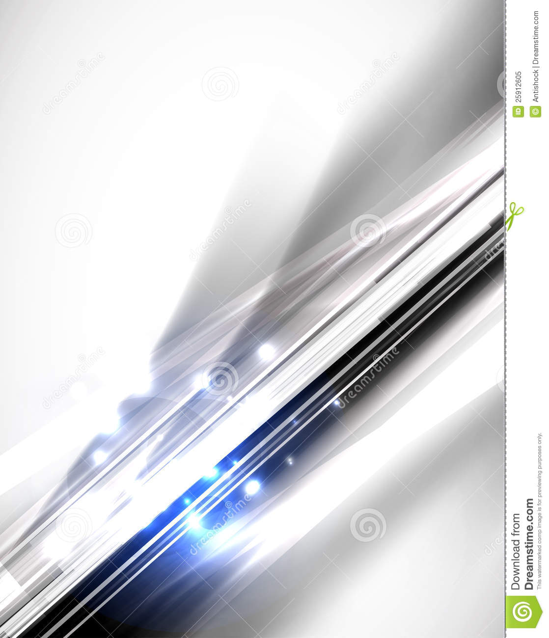 Background image grayscale - Abstract Background Blue Geometric Grayscale