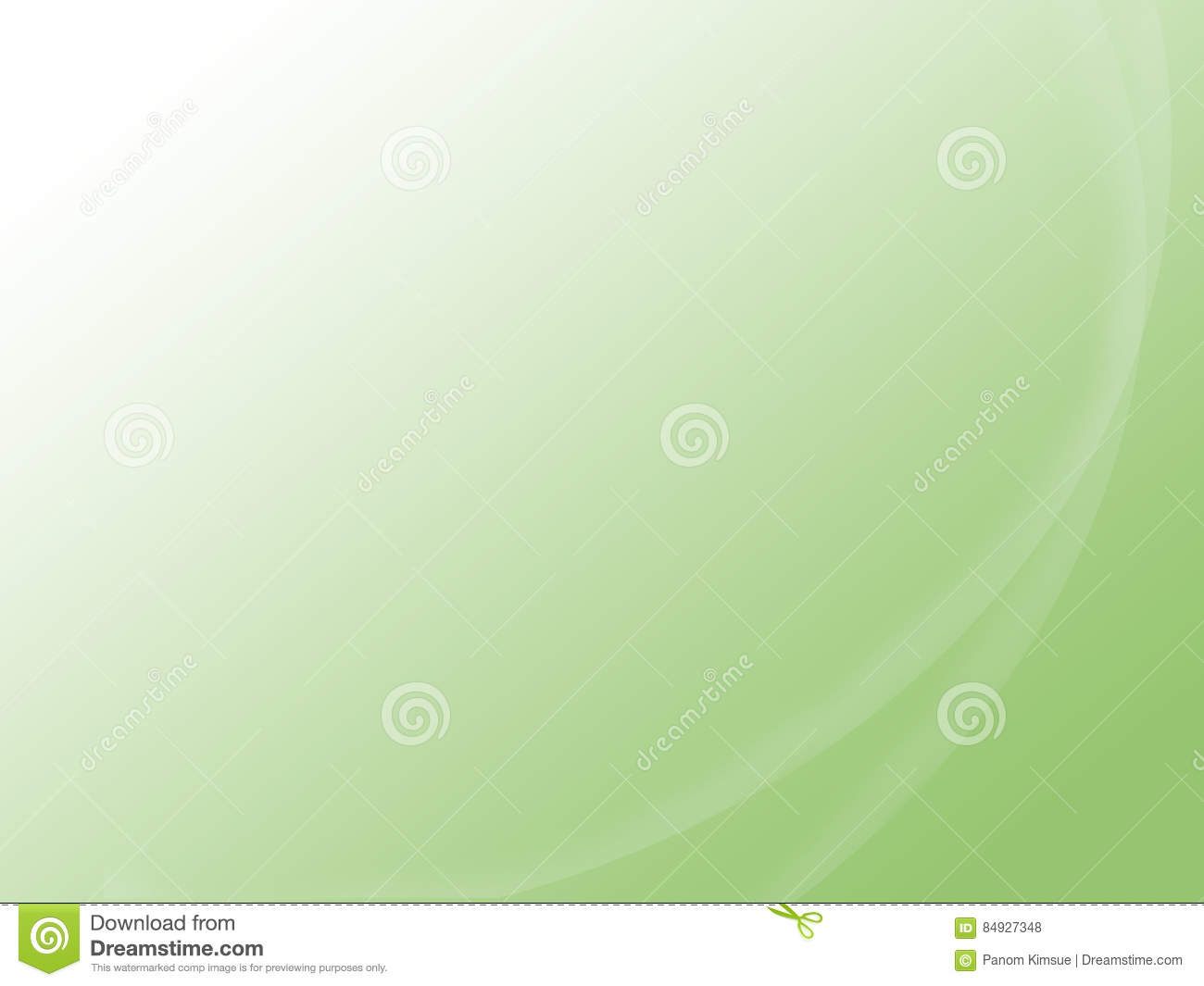 Abstract green background or texture for business card design abstract green background or texture for business card design background with space for text colourmoves