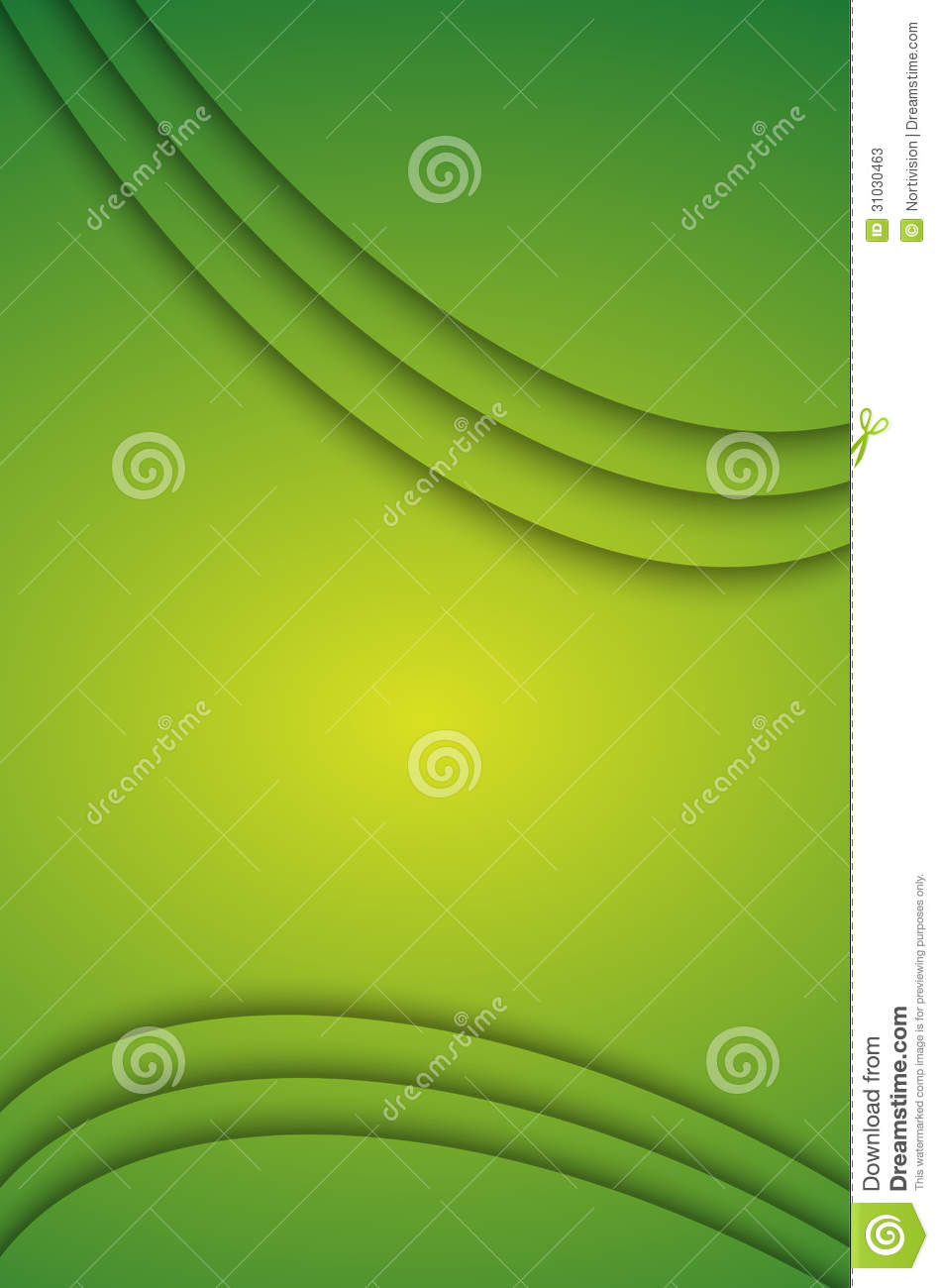 Abstract Green Vertical Background Stock Photos - Image ...