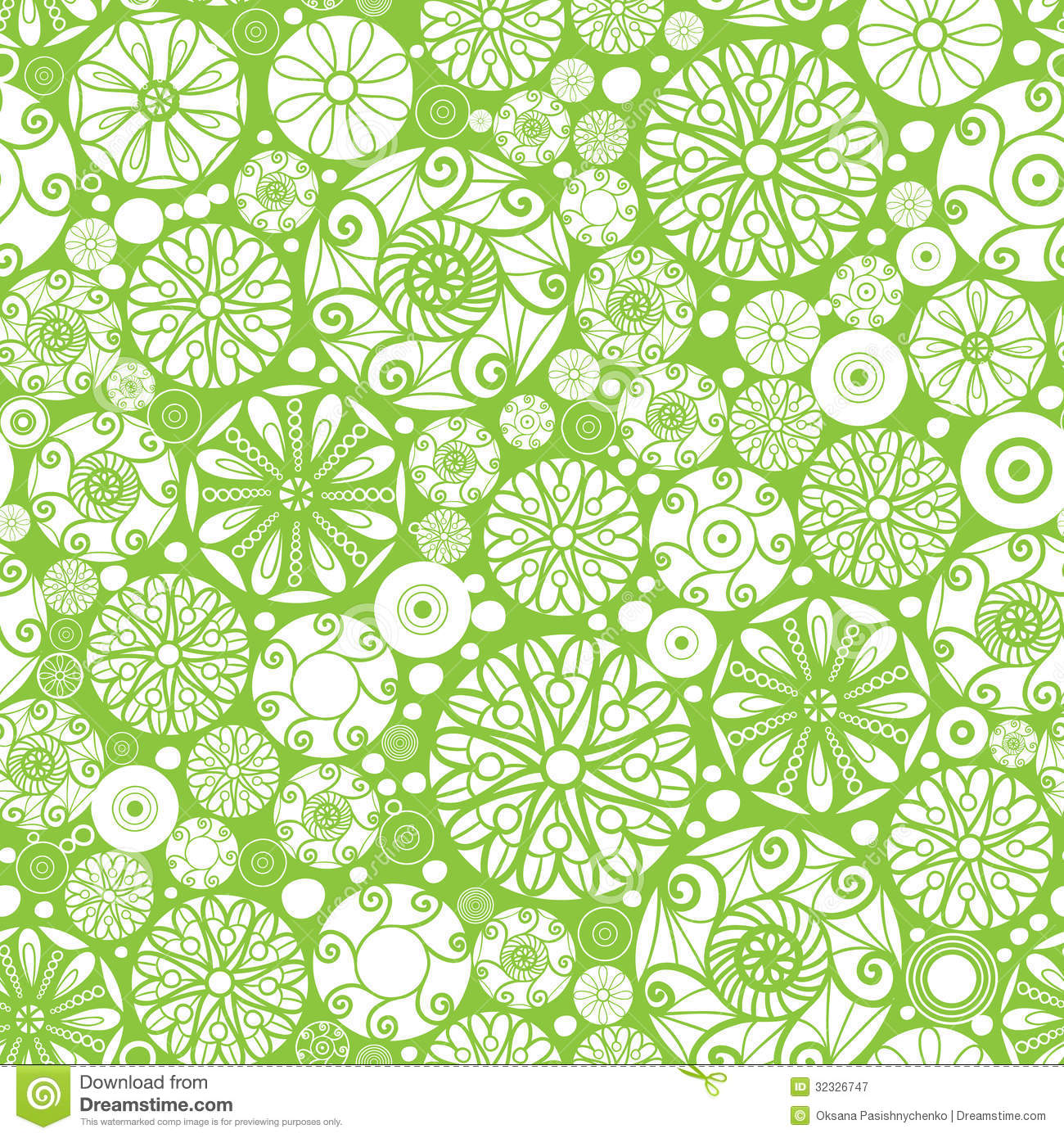 green pattern patterns 1900x1200 - photo #34
