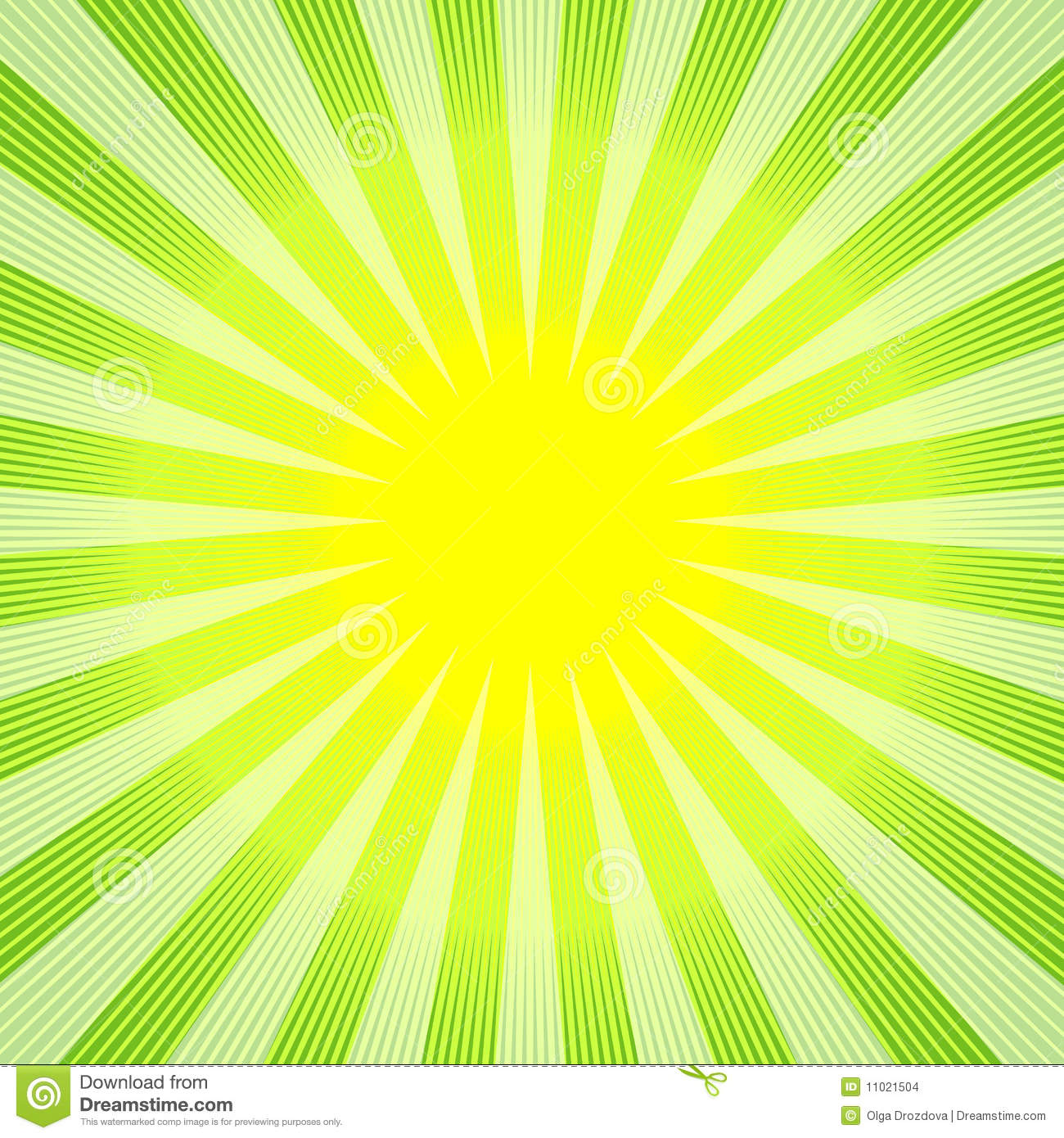Abstract Green-yellow Background Stock Images - Image ...