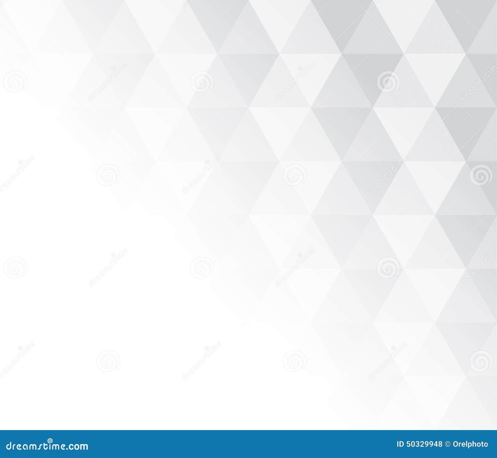 White Pattern Background Magnificent Design Ideas