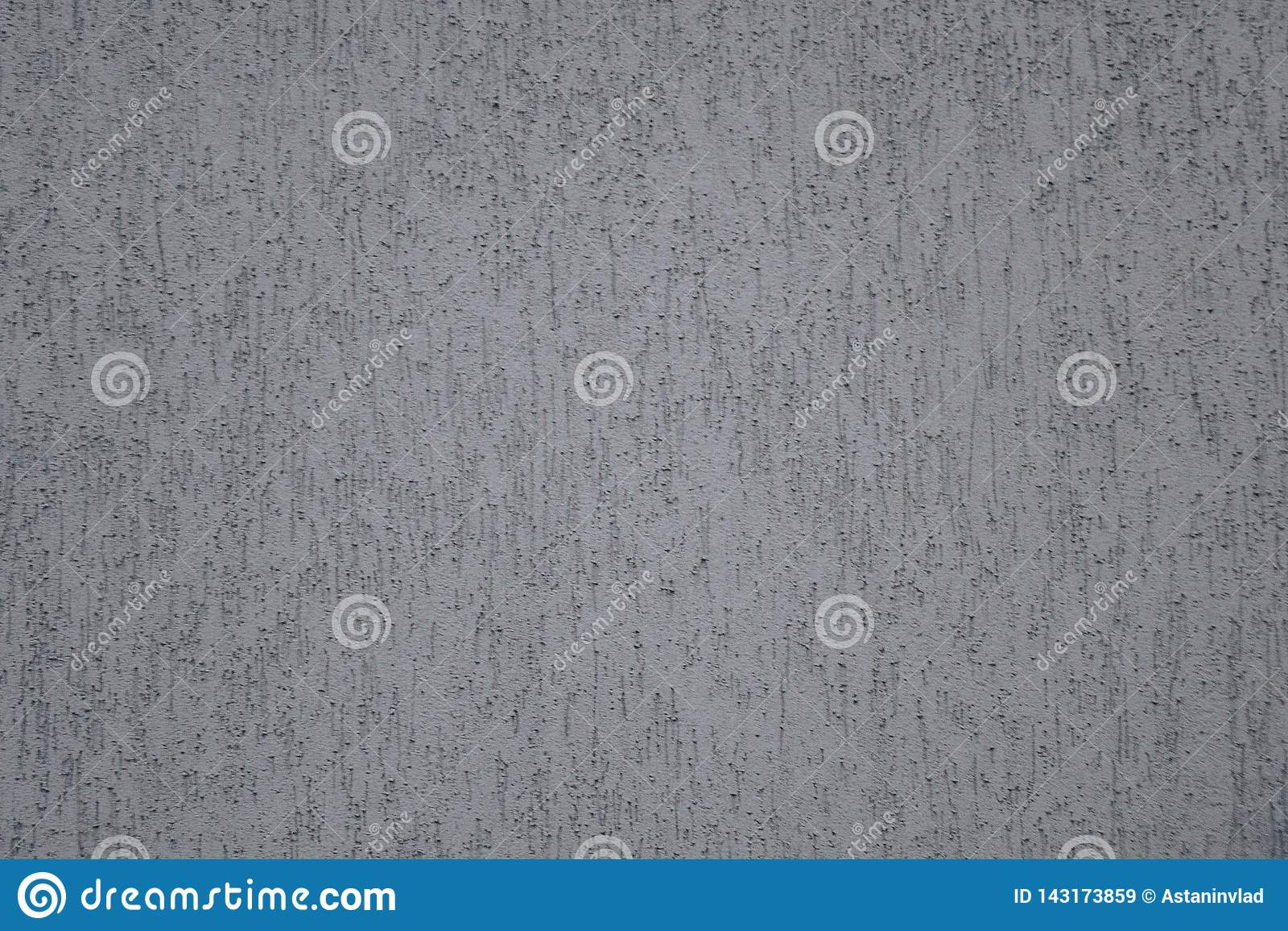 Abstract grijs als achtergrond