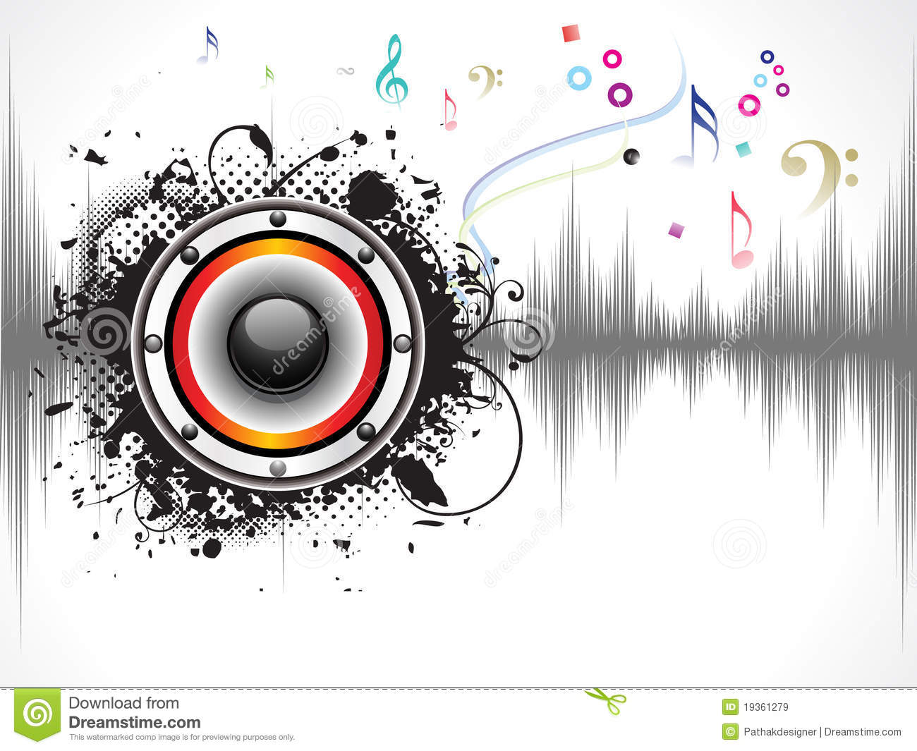 Music With Nature Sound Free Download