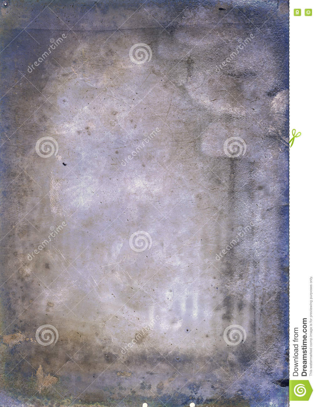 Download Abstract Grunge Film Negative Stock Image - Image of marked, copyspace: 80557093