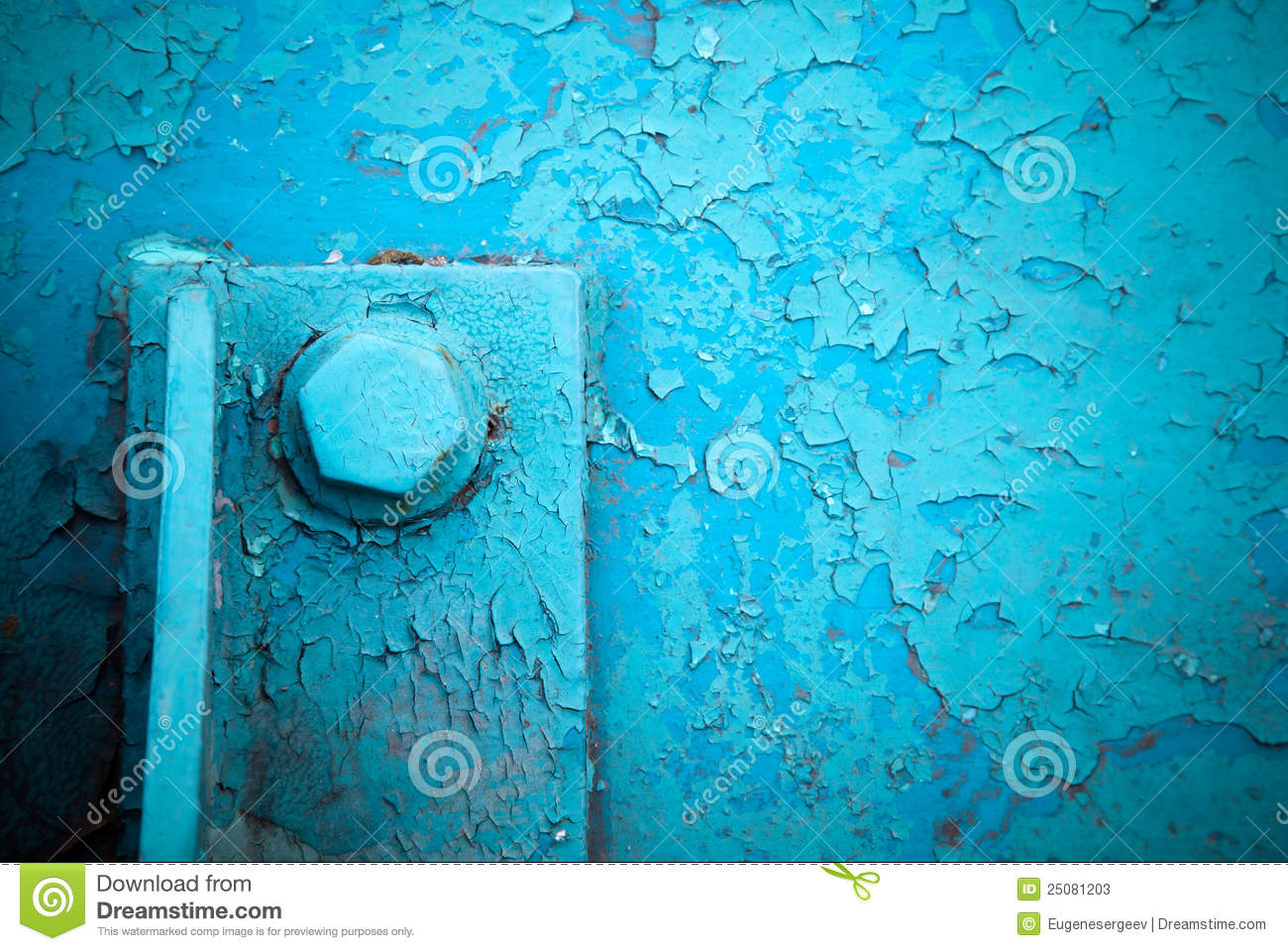 Abstract Grunge Industrial Background Stock Image - Image ...