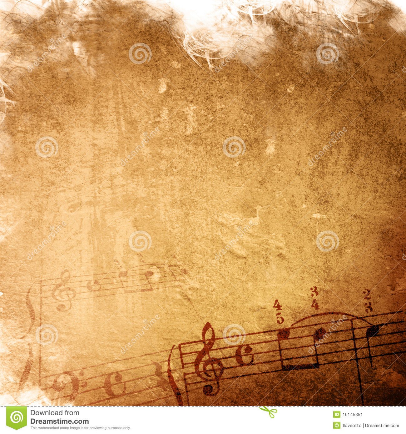 Free Background Music Download MP3 Melody Loops