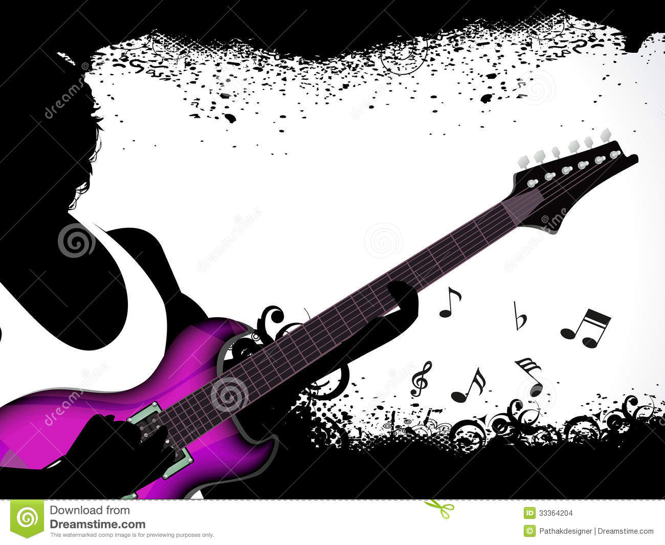 Pics photos rock concert background - Abstract Grungy Rock Concert Background Stock Images