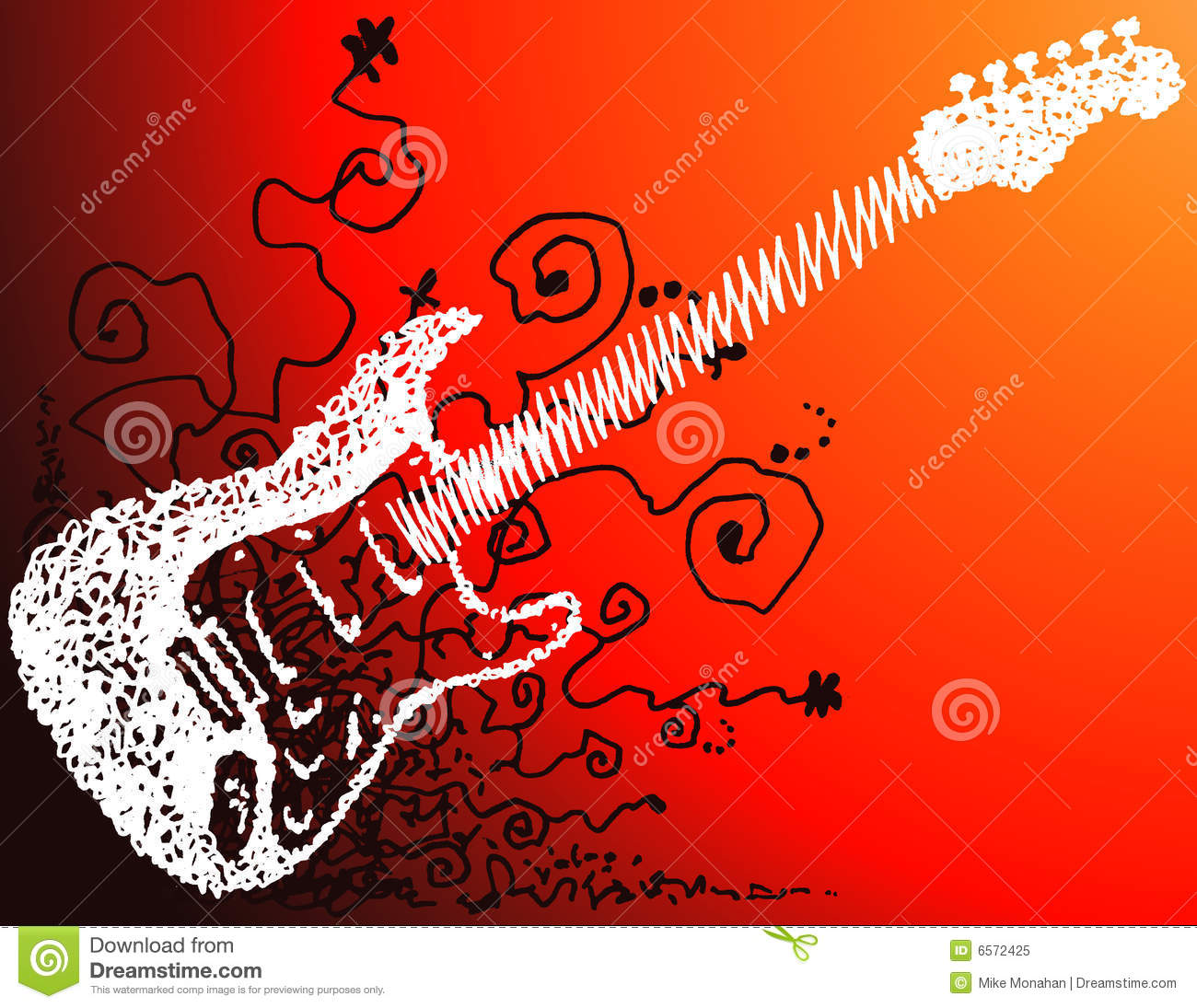 abstract guitar background royalty free stock photo bass guitar clipart images white bass guitar clipart