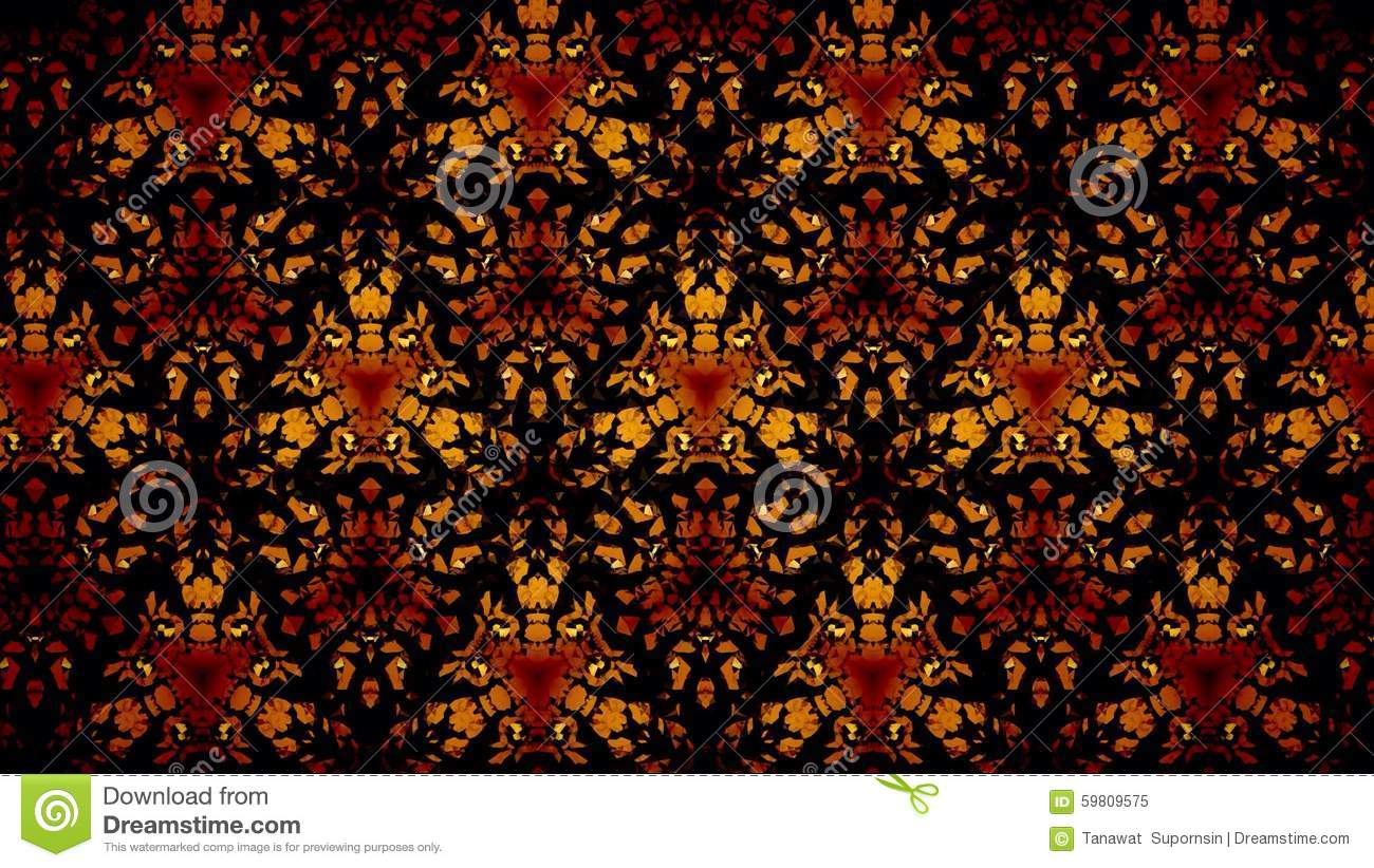 lovely wallpaper halloween abstract representation best