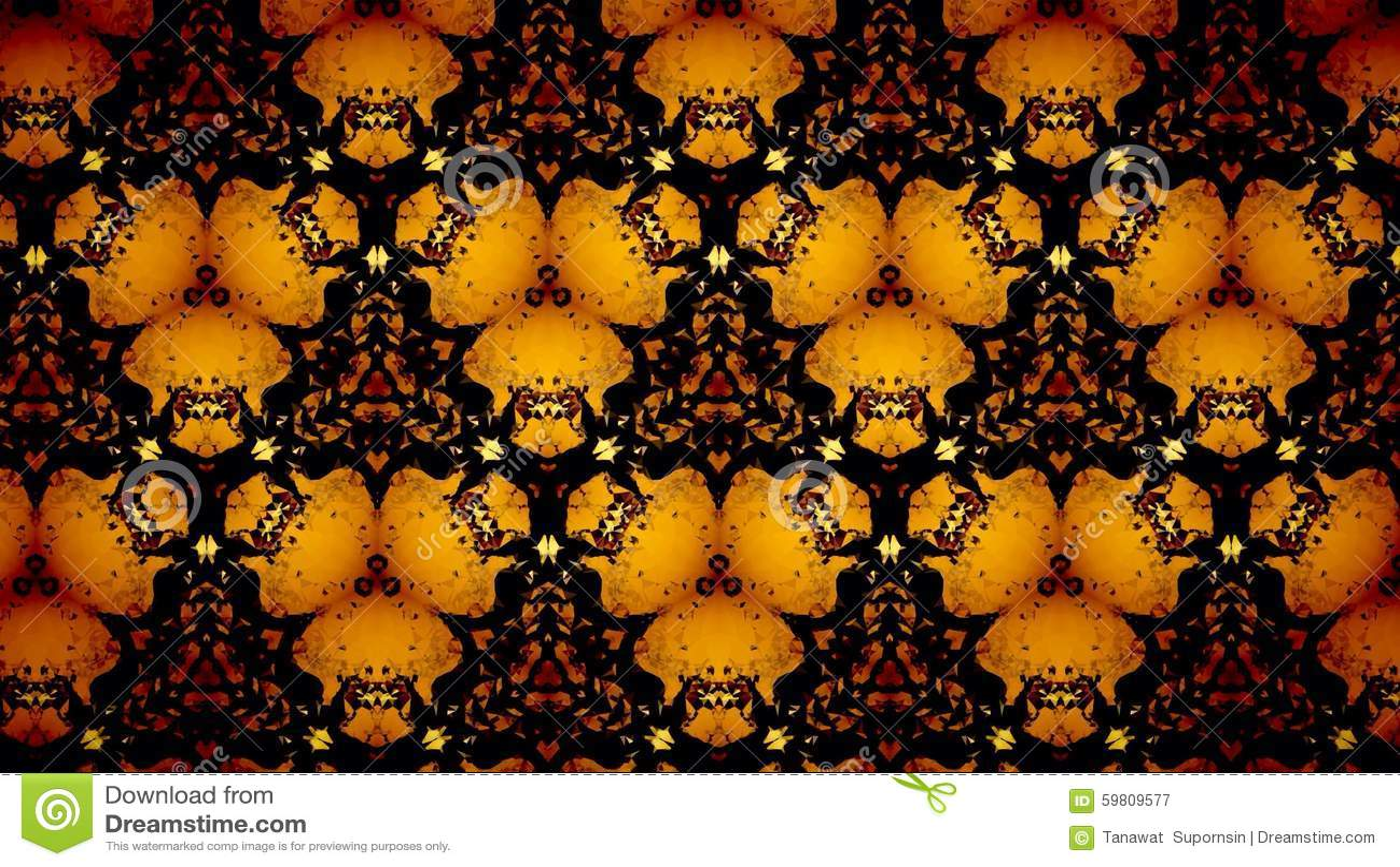 halloween orange and black wallpaper - photo #20