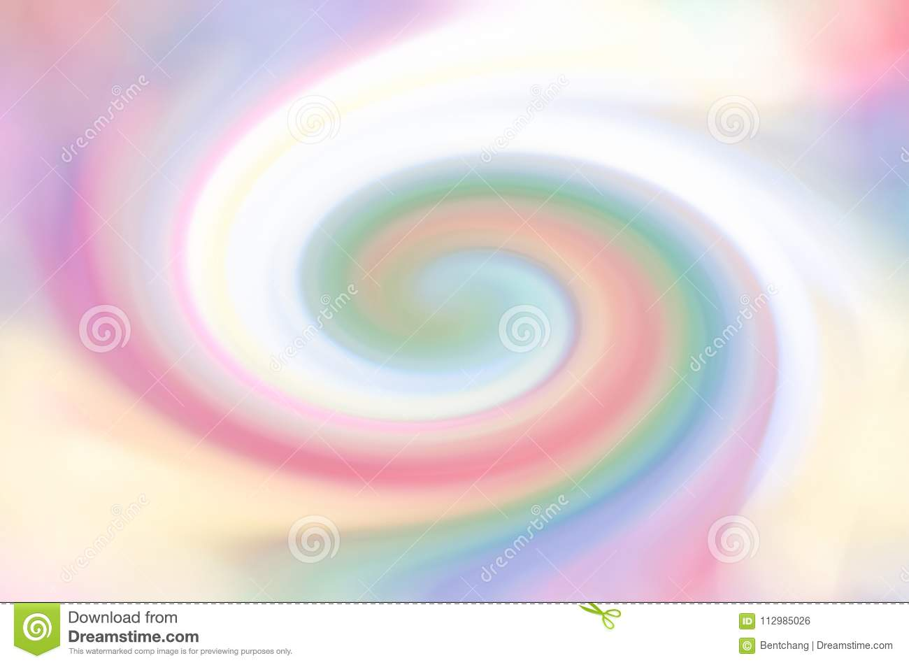 Abstract illustrations of motion, conceptual background. Blur, beauty, nature, brown & macro.