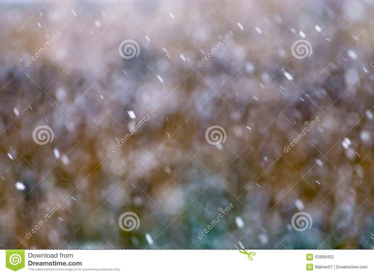 Abstract indistinct speckled or the spotty textured background in pale opaque tones
