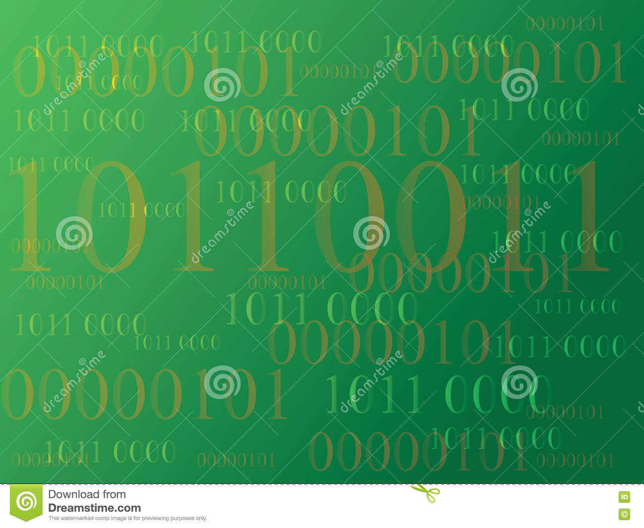 binary information You can also use binary xml for xml data which is outside the database (in a client-side application, for instance)  from text to binary and binary to text .