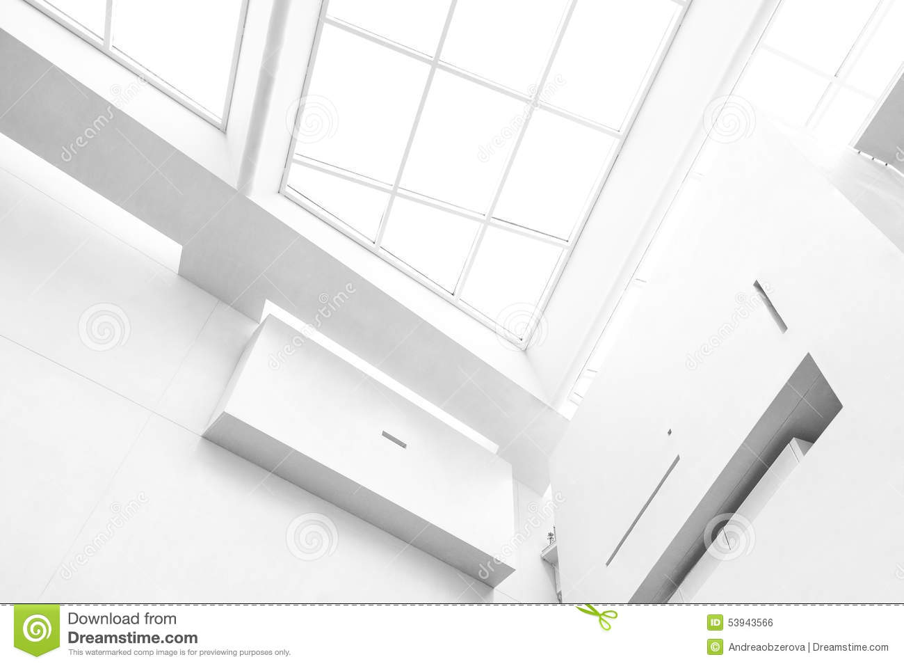 abstract wallpaper interior - photo #16